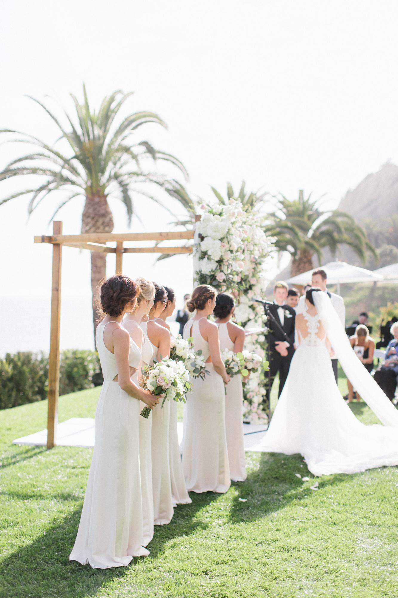 Bel-Air-Bay-Club-Wedding-Film-36.jpg