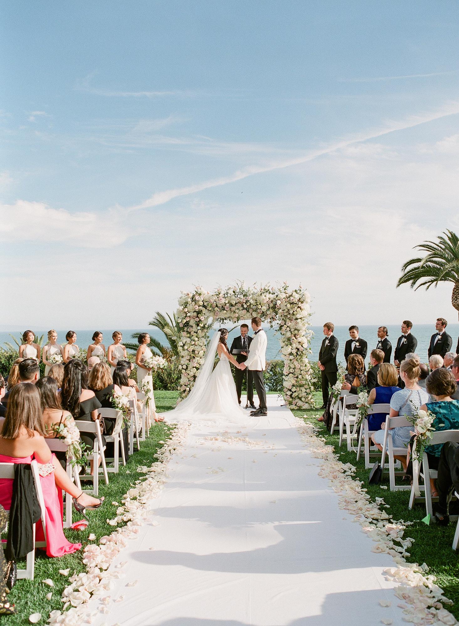 Bel-Air-Bay-Club-Wedding-Film-37.jpg