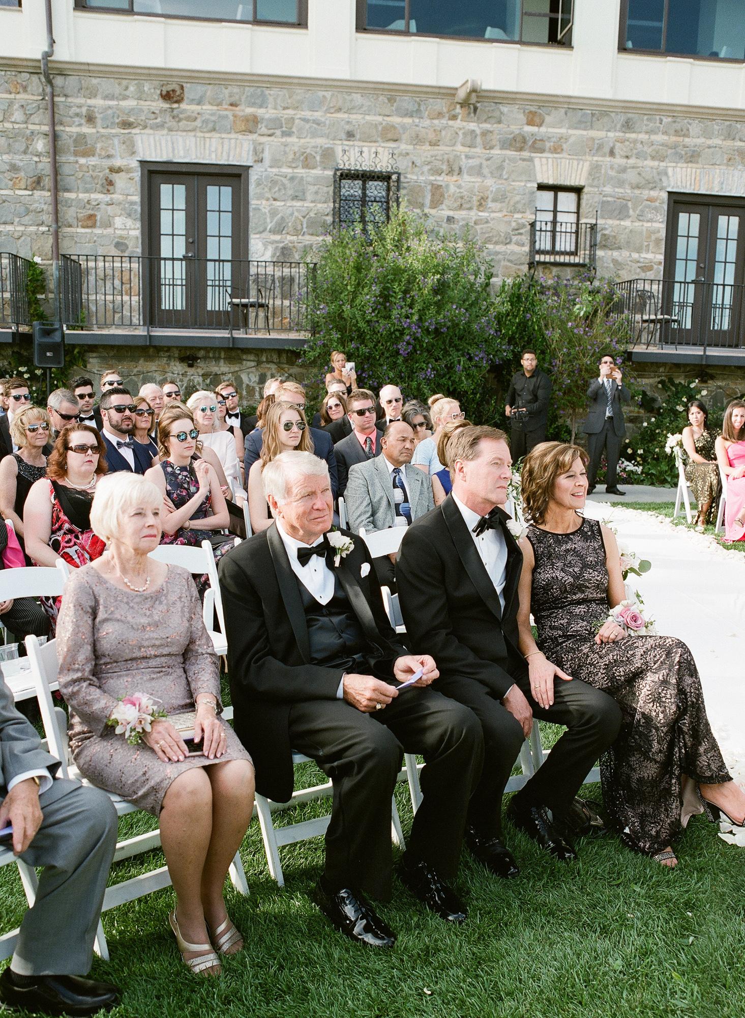Bel-Air-Bay-Club-Wedding-Film-40.jpg