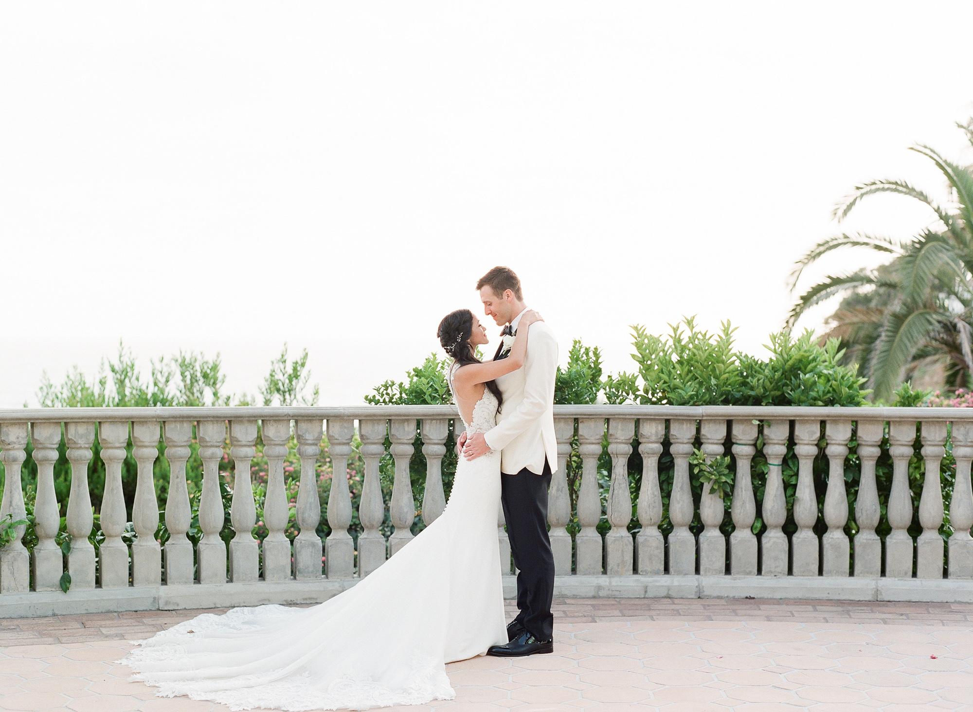 Bel-Air-Bay-Club-Wedding-Film-51.jpg