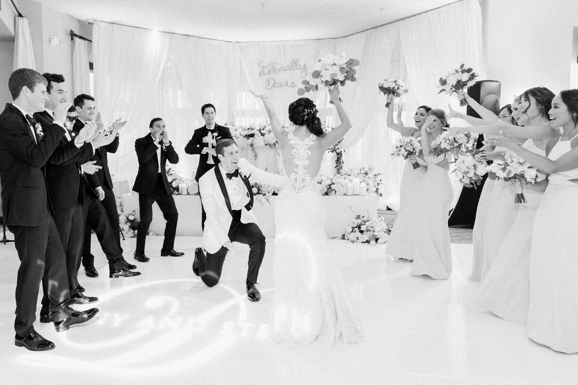 Bel-Air-Bay-Club-Wedding-Film-52.jpg