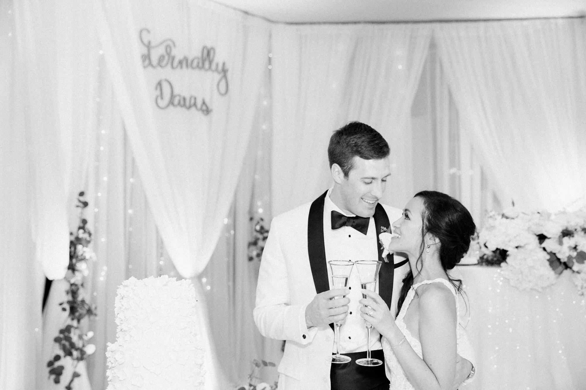 Bel-Air-Bay-Club-Wedding-Film-56.jpg
