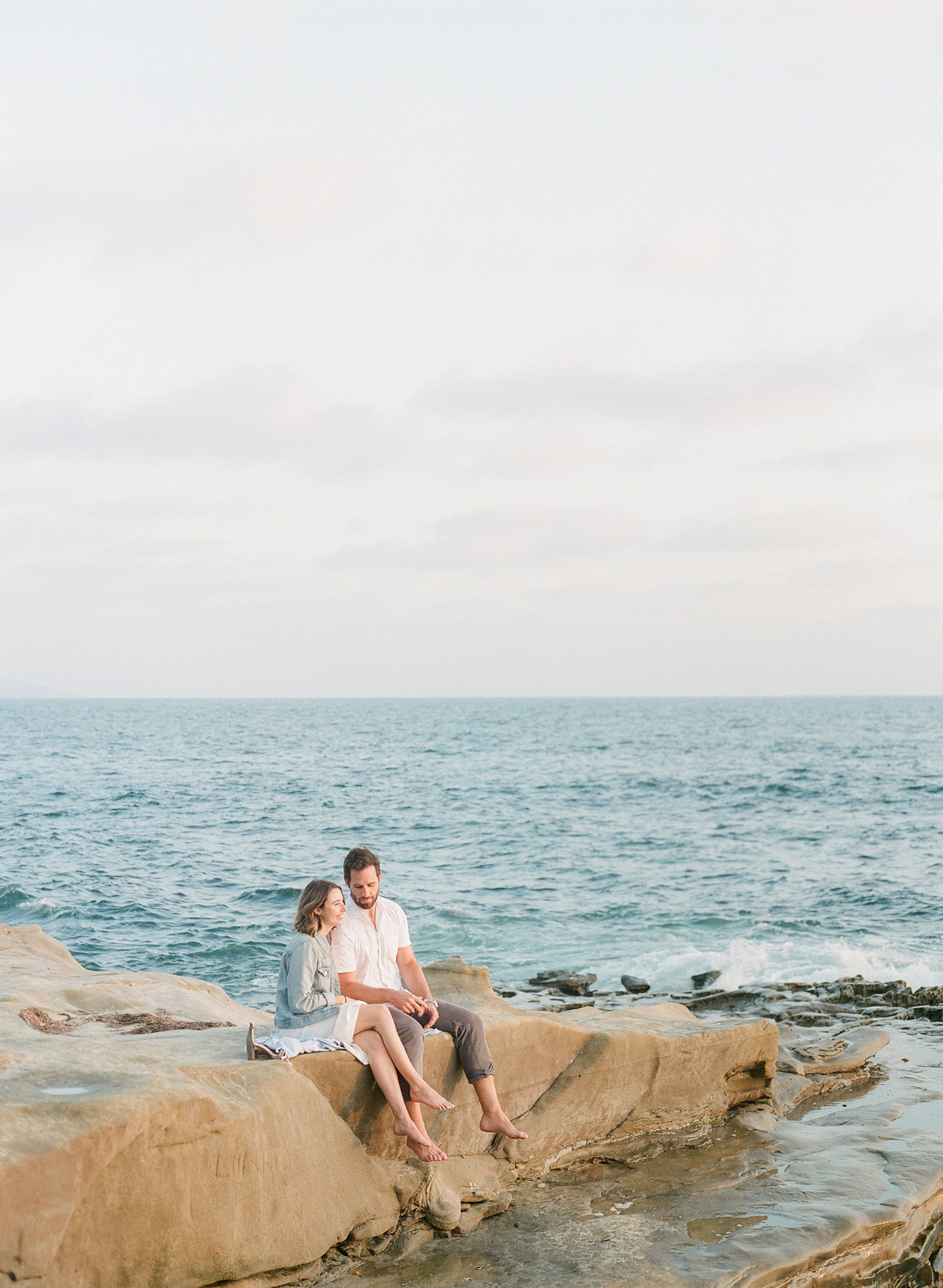 La-Jolla-engagement-session-film.jpg
