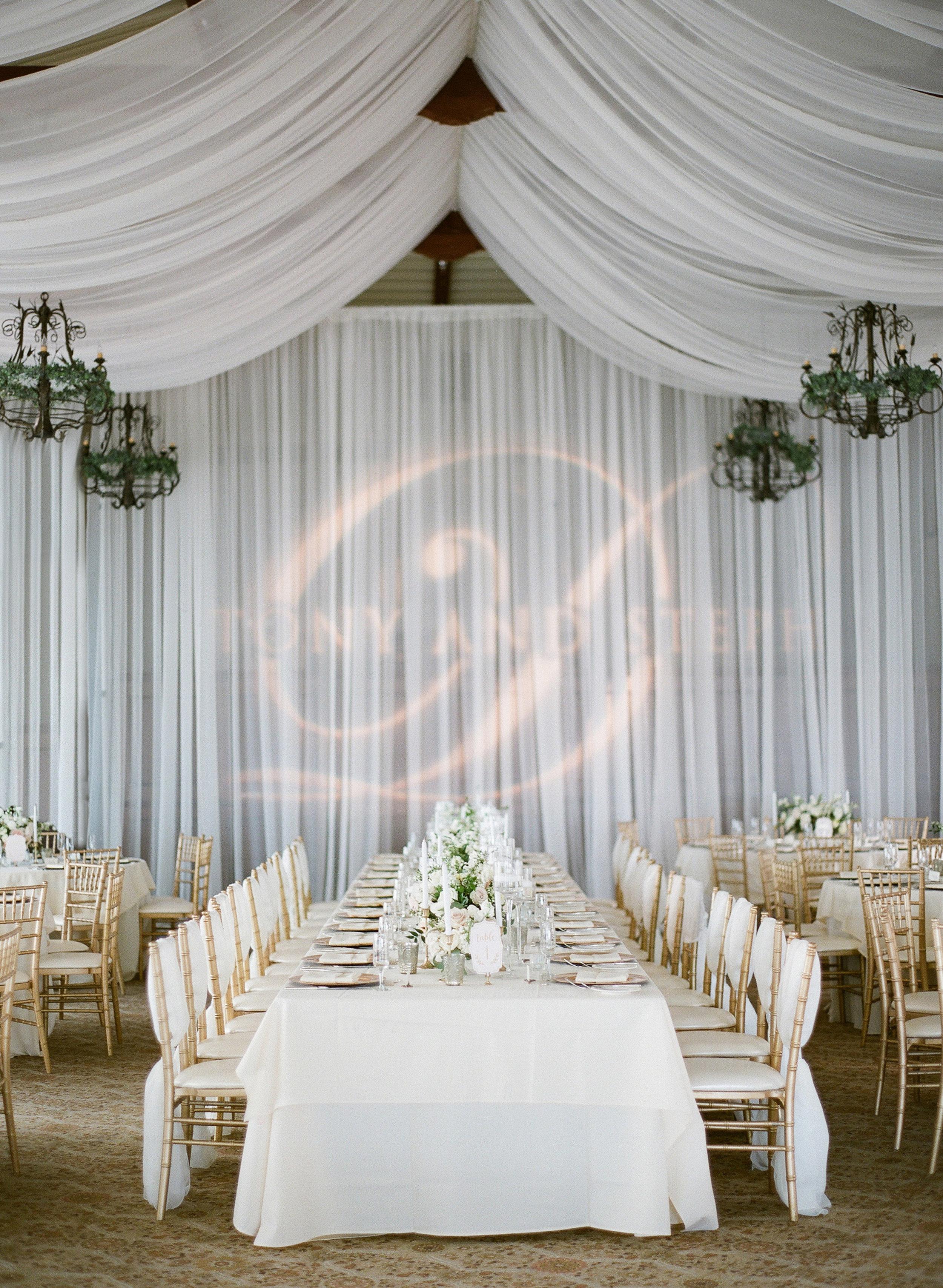 Bel-Air-Bay-Club-Wedding-Film-80.jpg