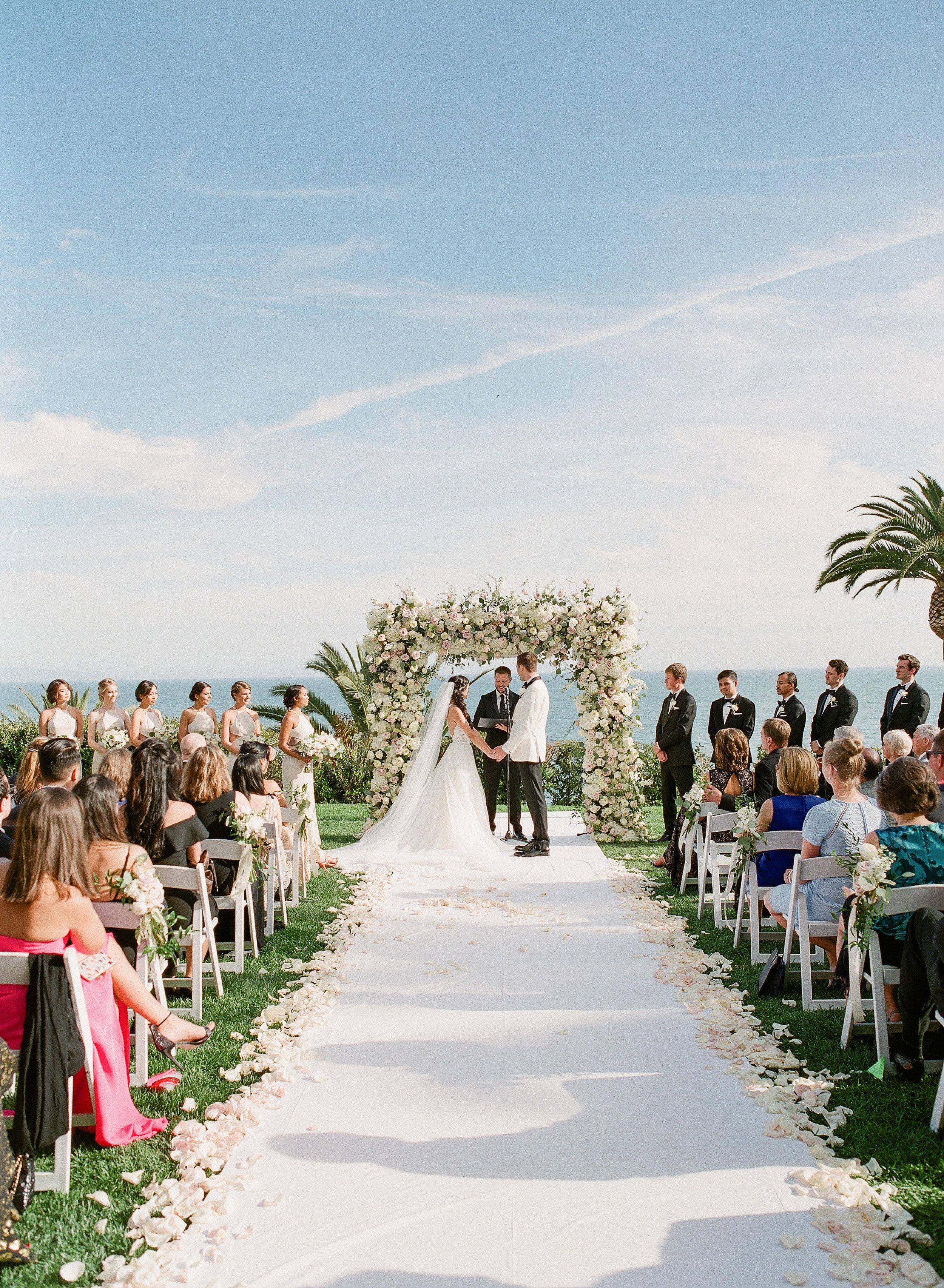Bel-Air-Bay-Club-Wedding-Film-112.jpg