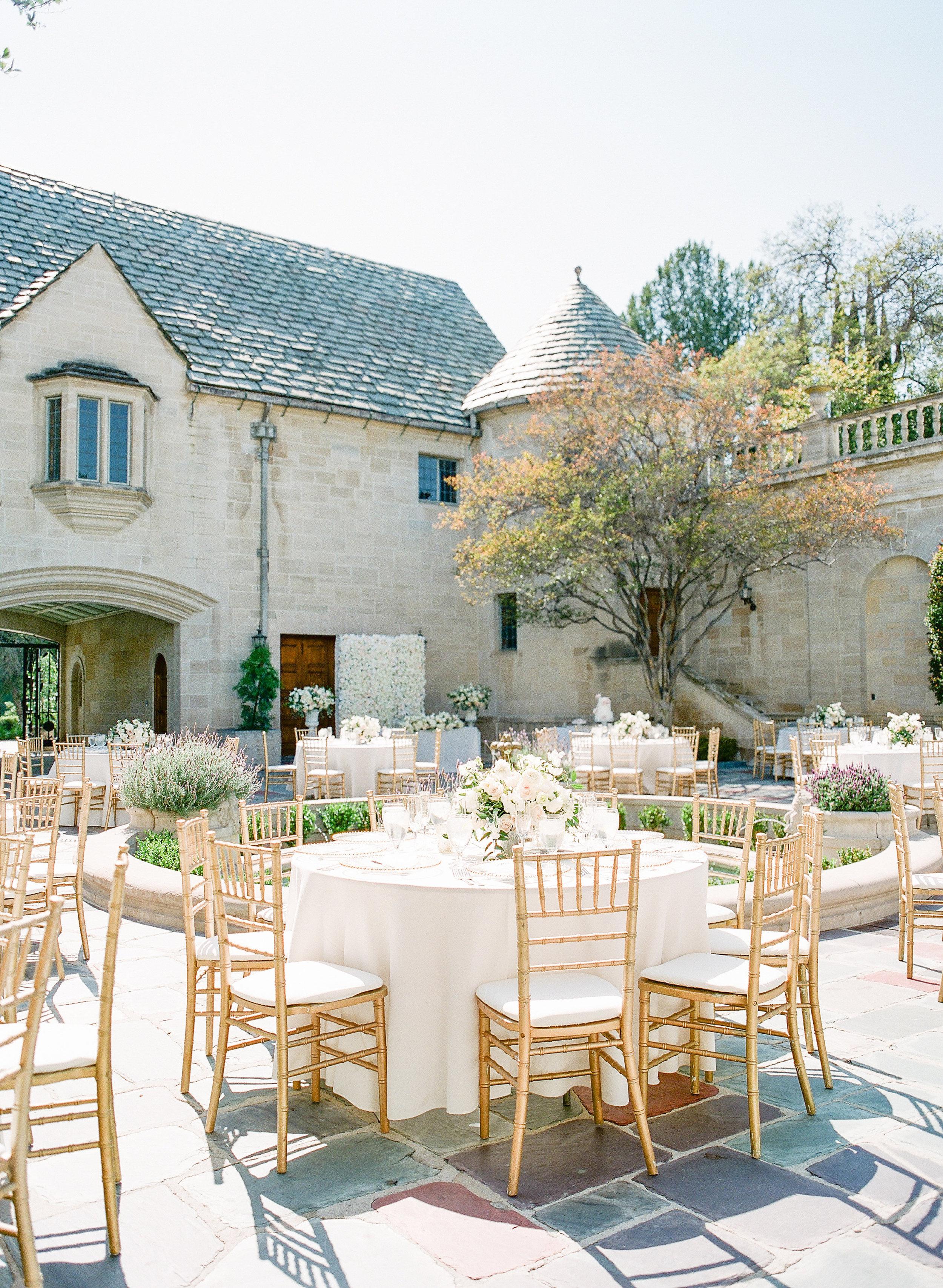 Greystone-Mansion-Wedding-Film-3.jpg