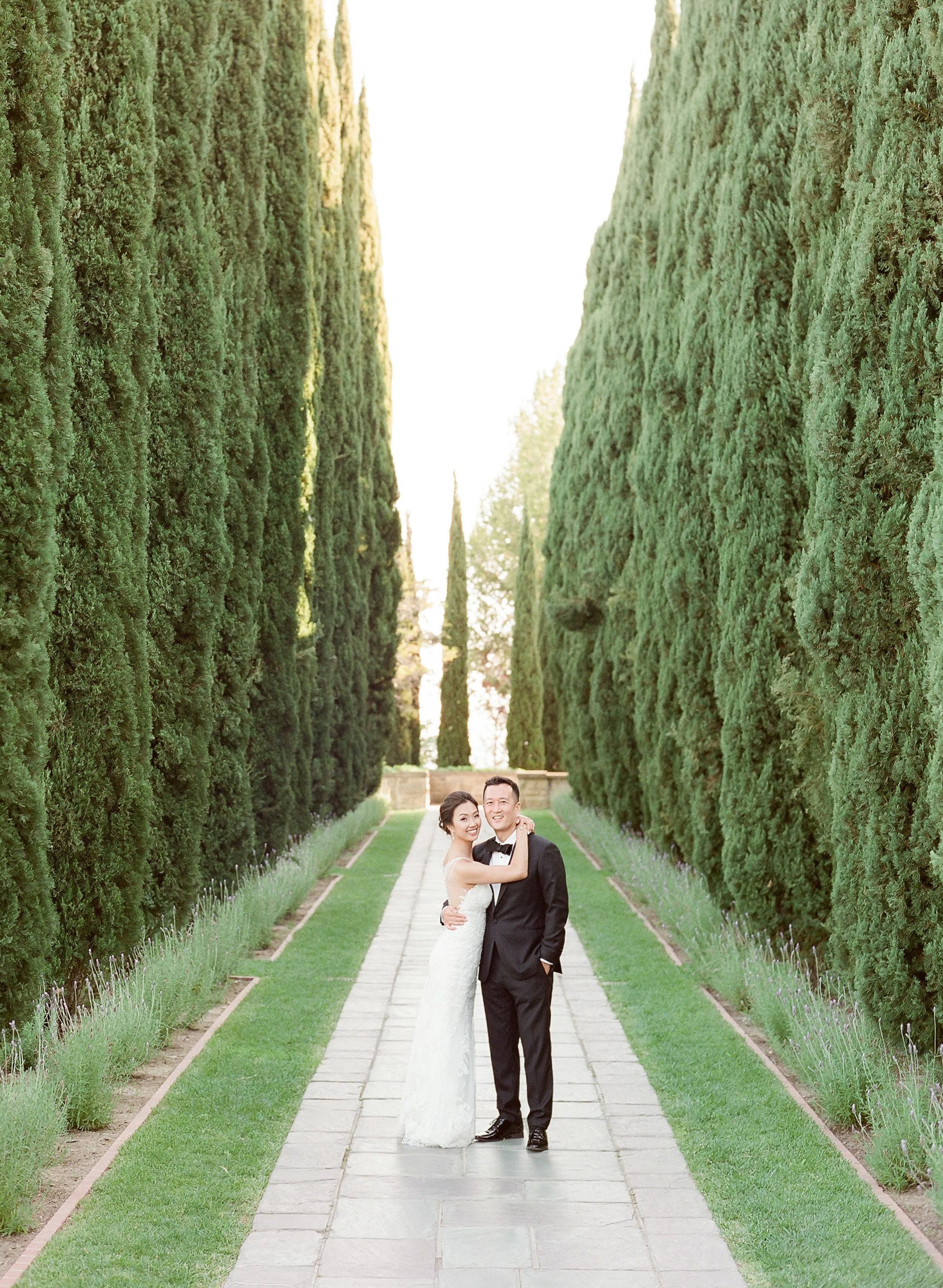 Greystone-Mansion-Wedding-Film-6.jpg