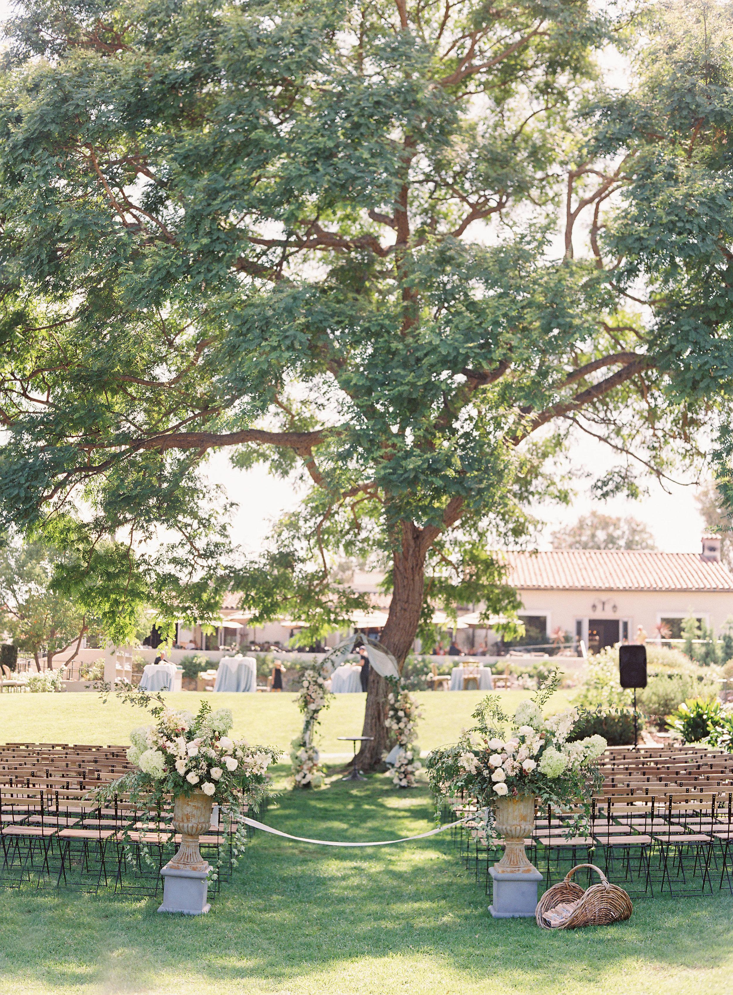 Inn-at-Rancho-Santa-Fe-Wedding-Film-2.jpg
