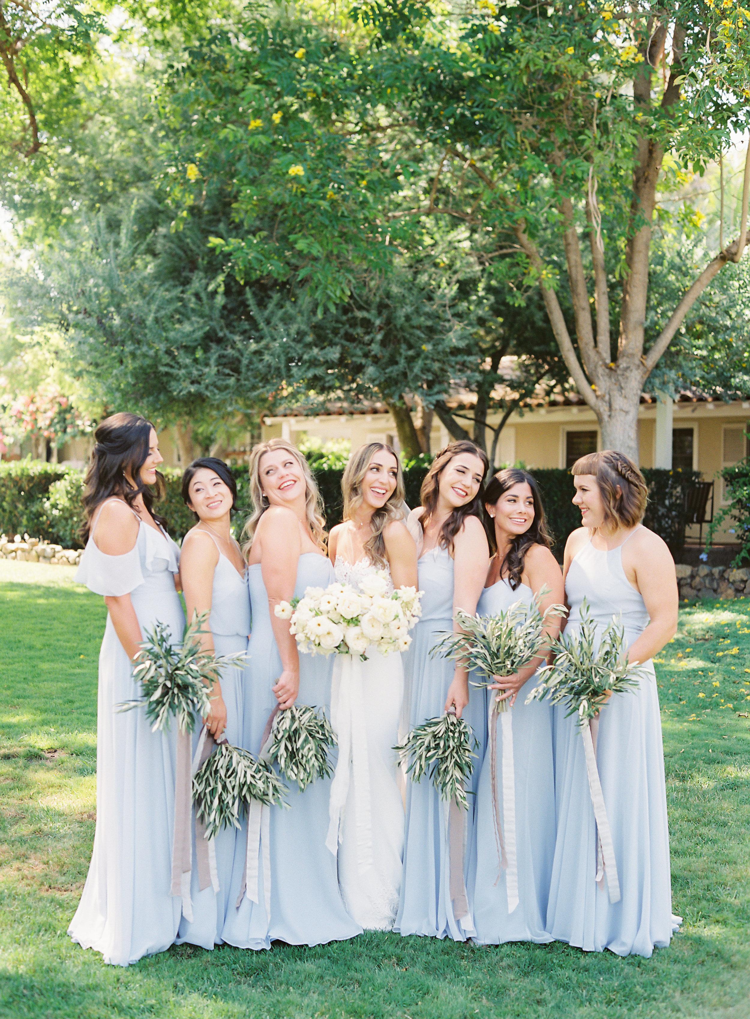 Inn-at-Rancho-Santa-Fe-Wedding-Film-3.jpg