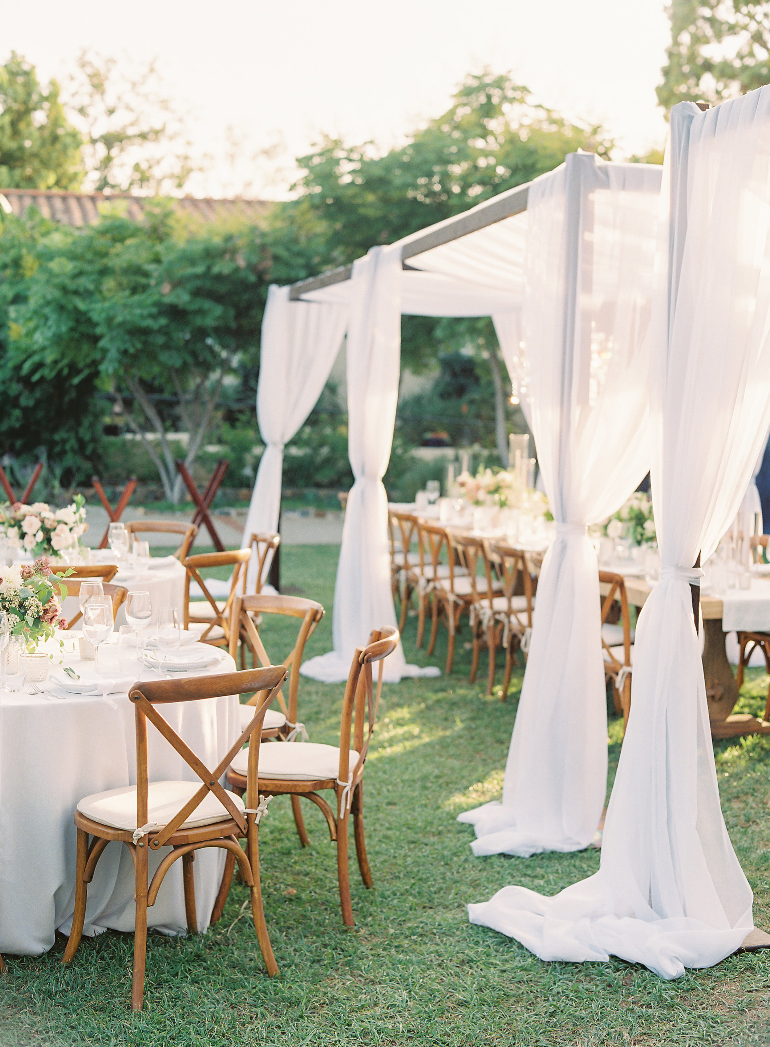 Inn-at-Rancho-Santa-Fe-Wedding-Film.jpg