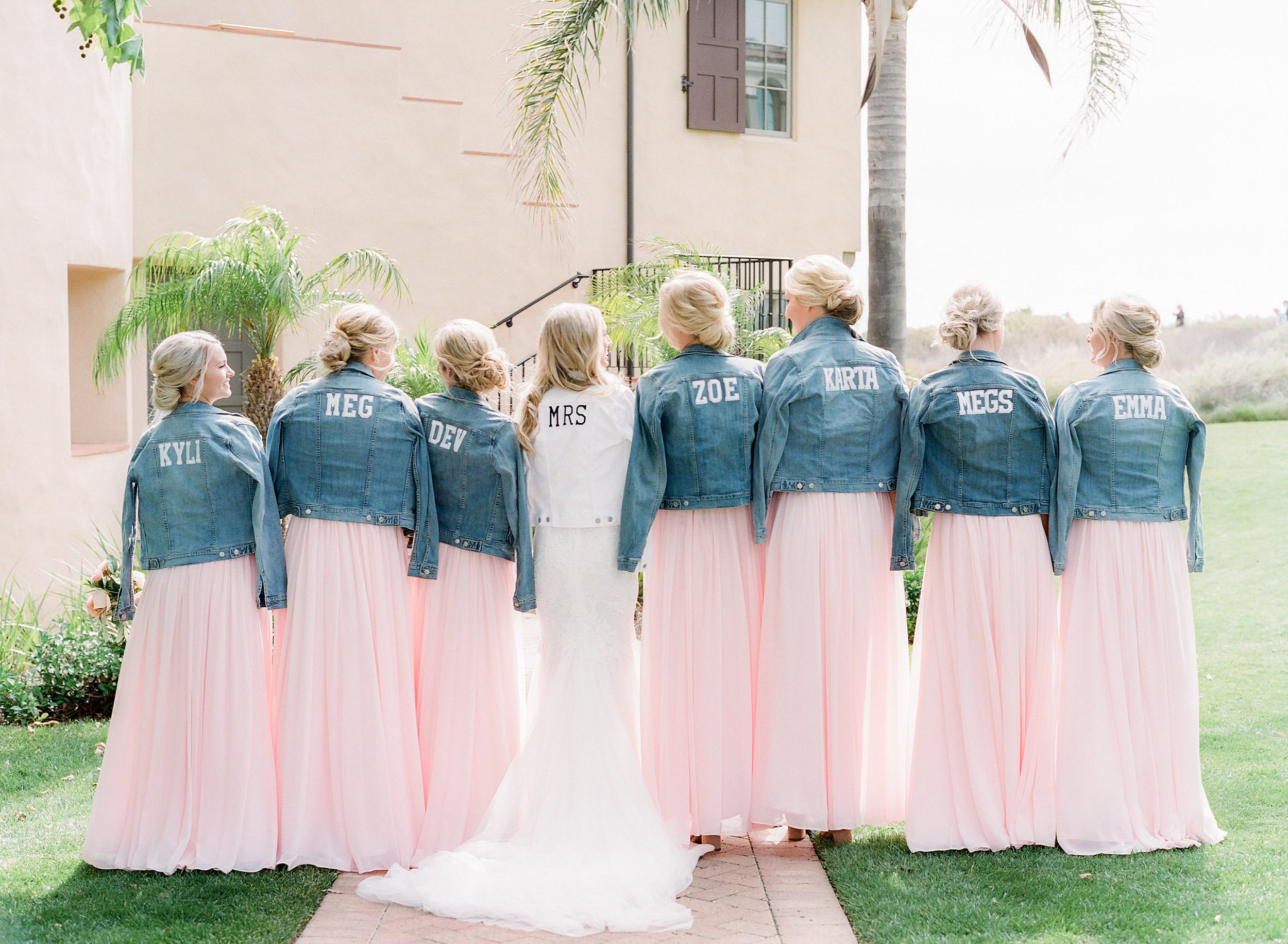 Terranea-Wedding-Palos-Verdes-168.jpg