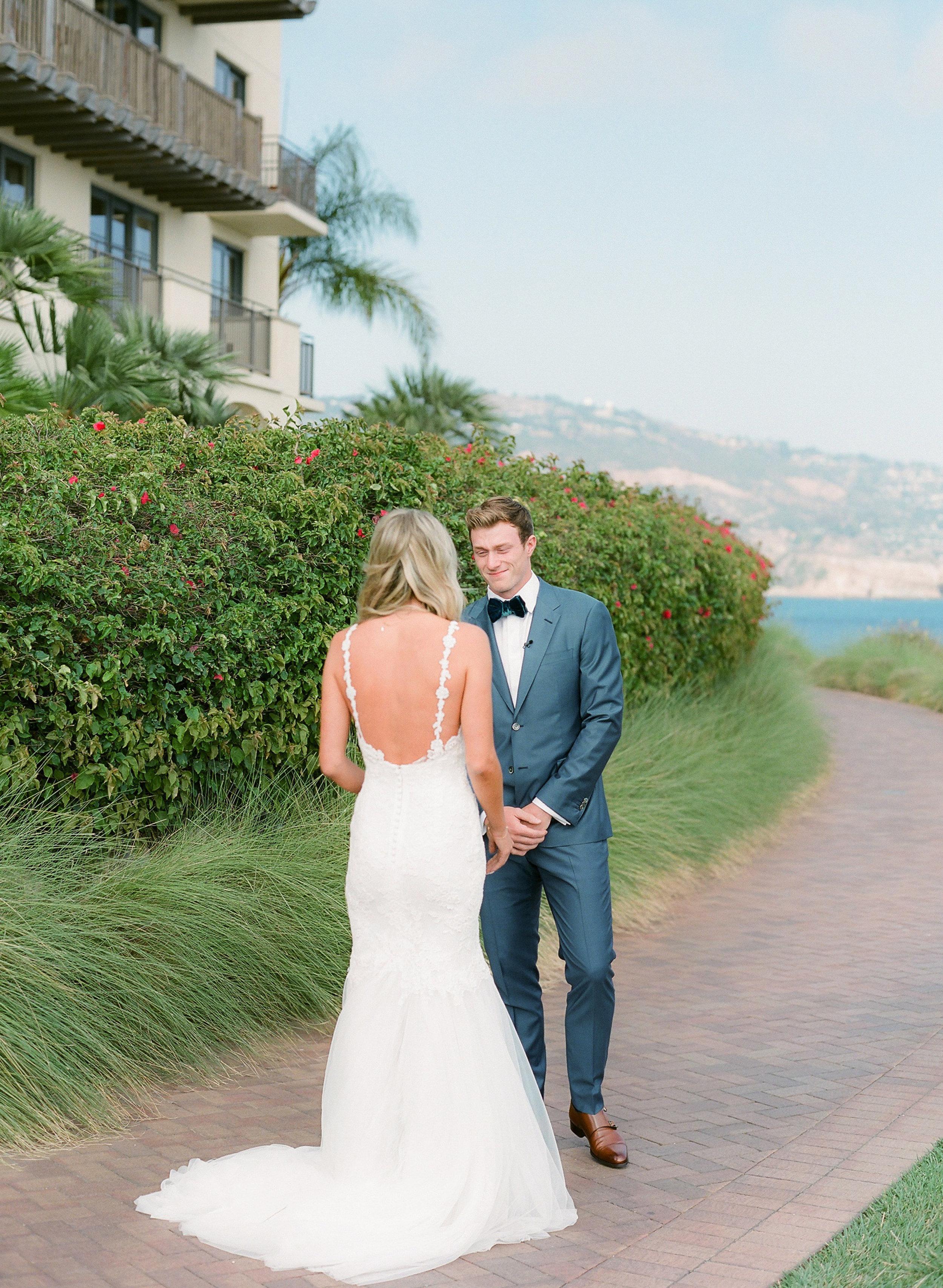 Terranea-Wedding-Palos-Verdes-178.jpg