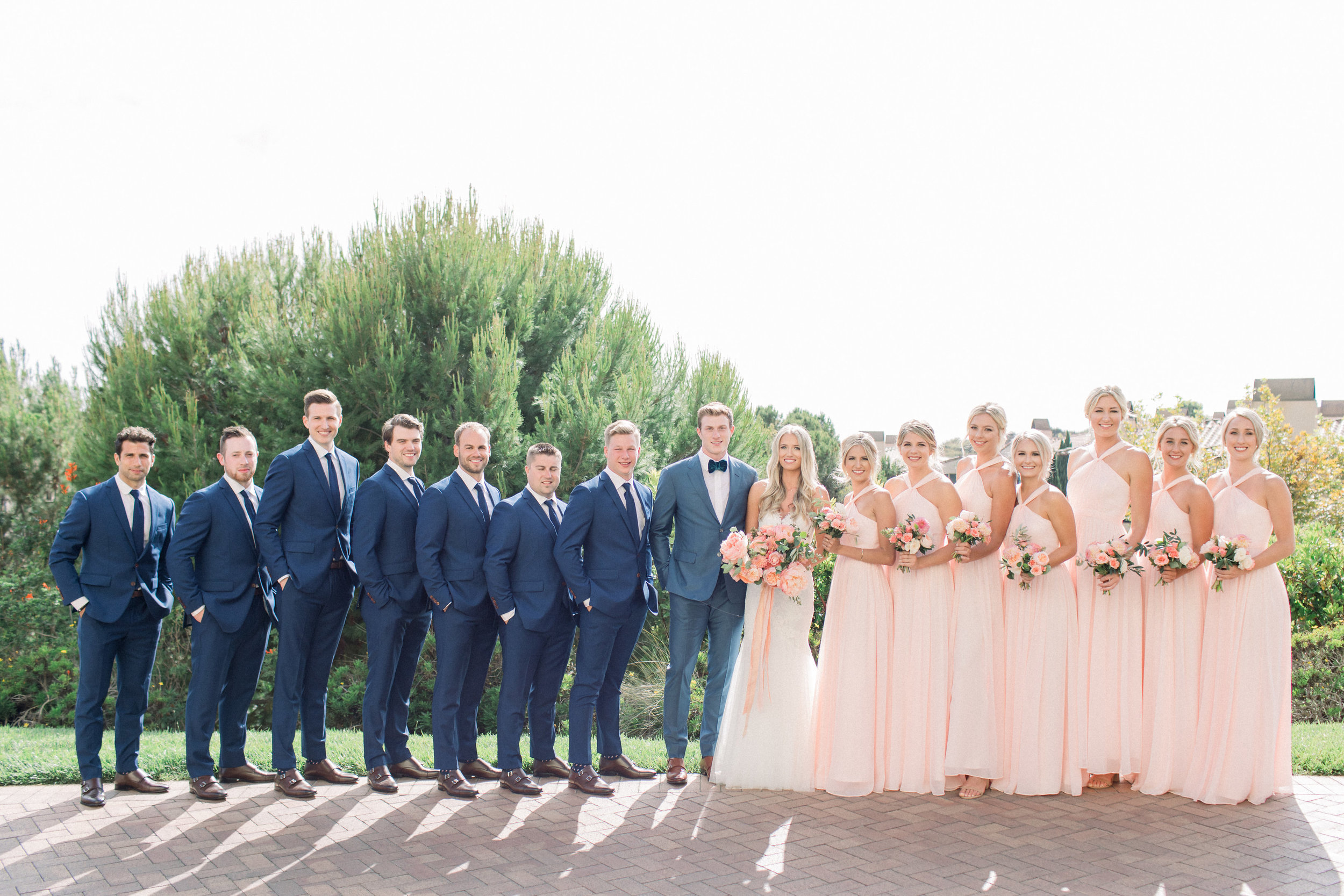 Terranea-Wedding-Palos-Verdes-247.jpg