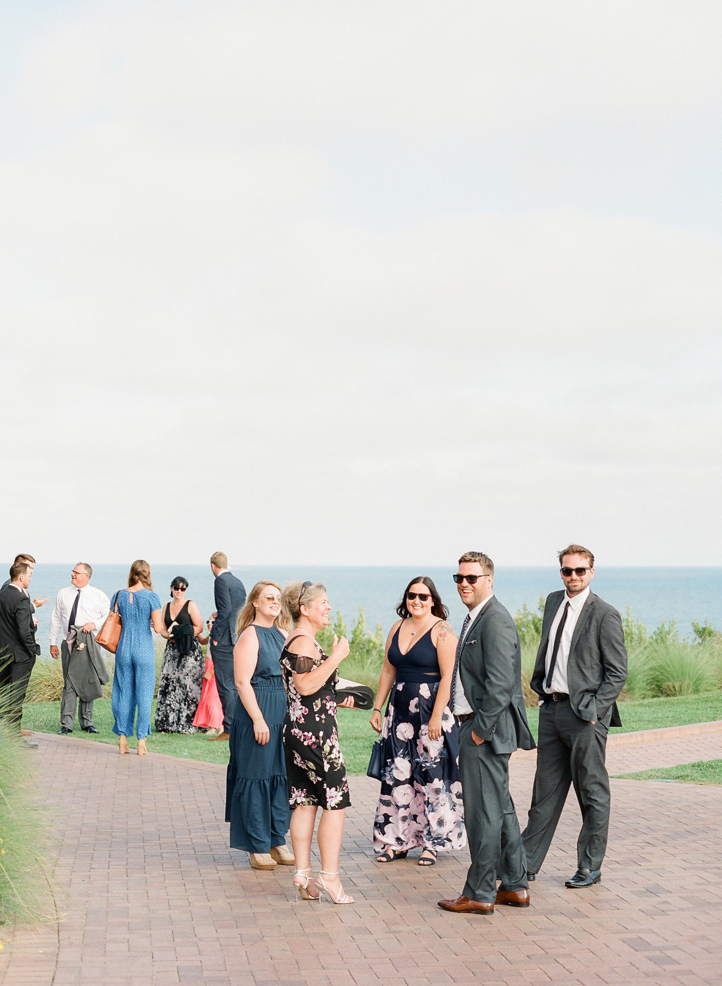 Terranea-Wedding-Palos-Verdes-411.jpg