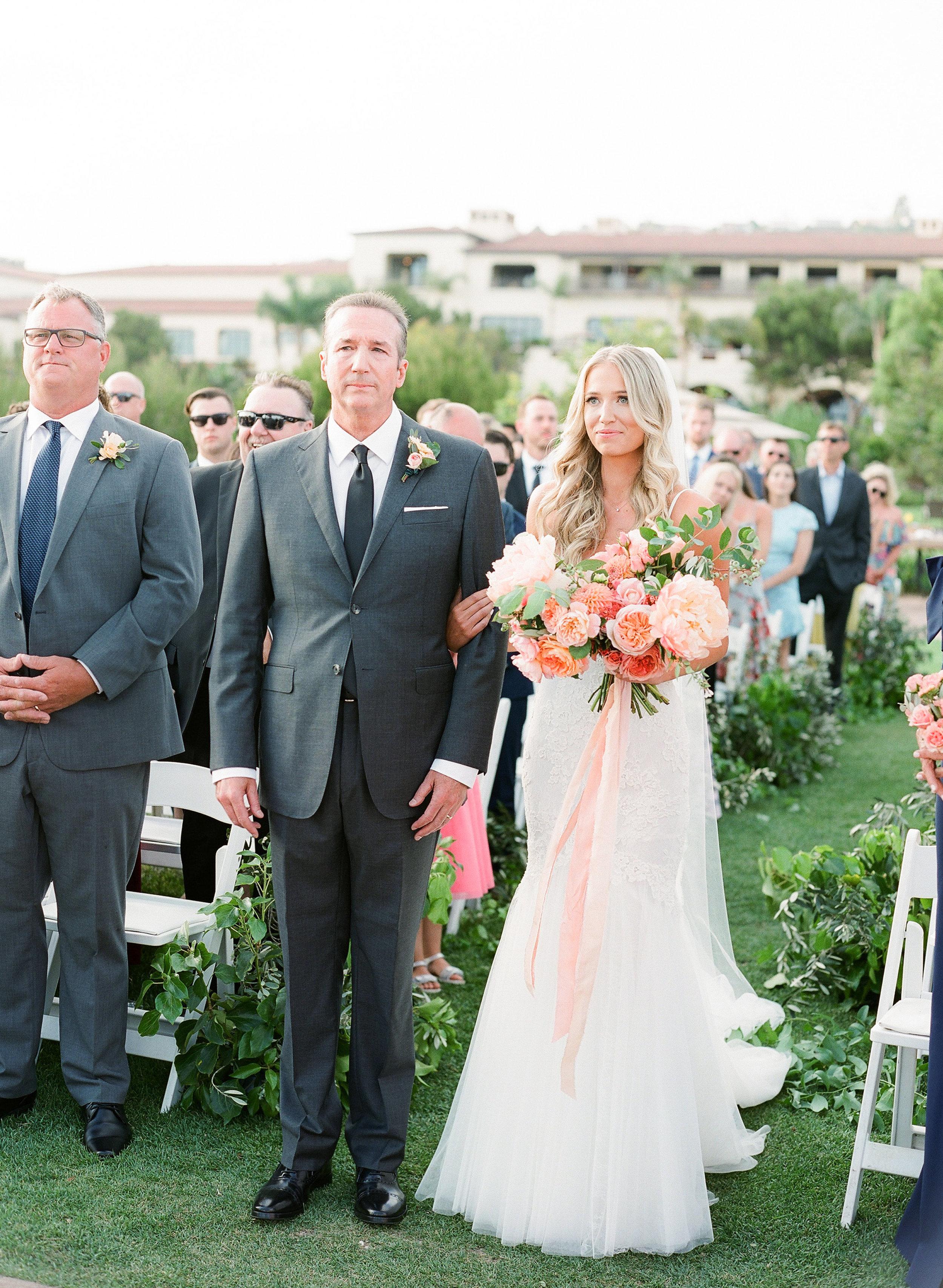 Terranea-Wedding-Palos-Verdes-455.jpg