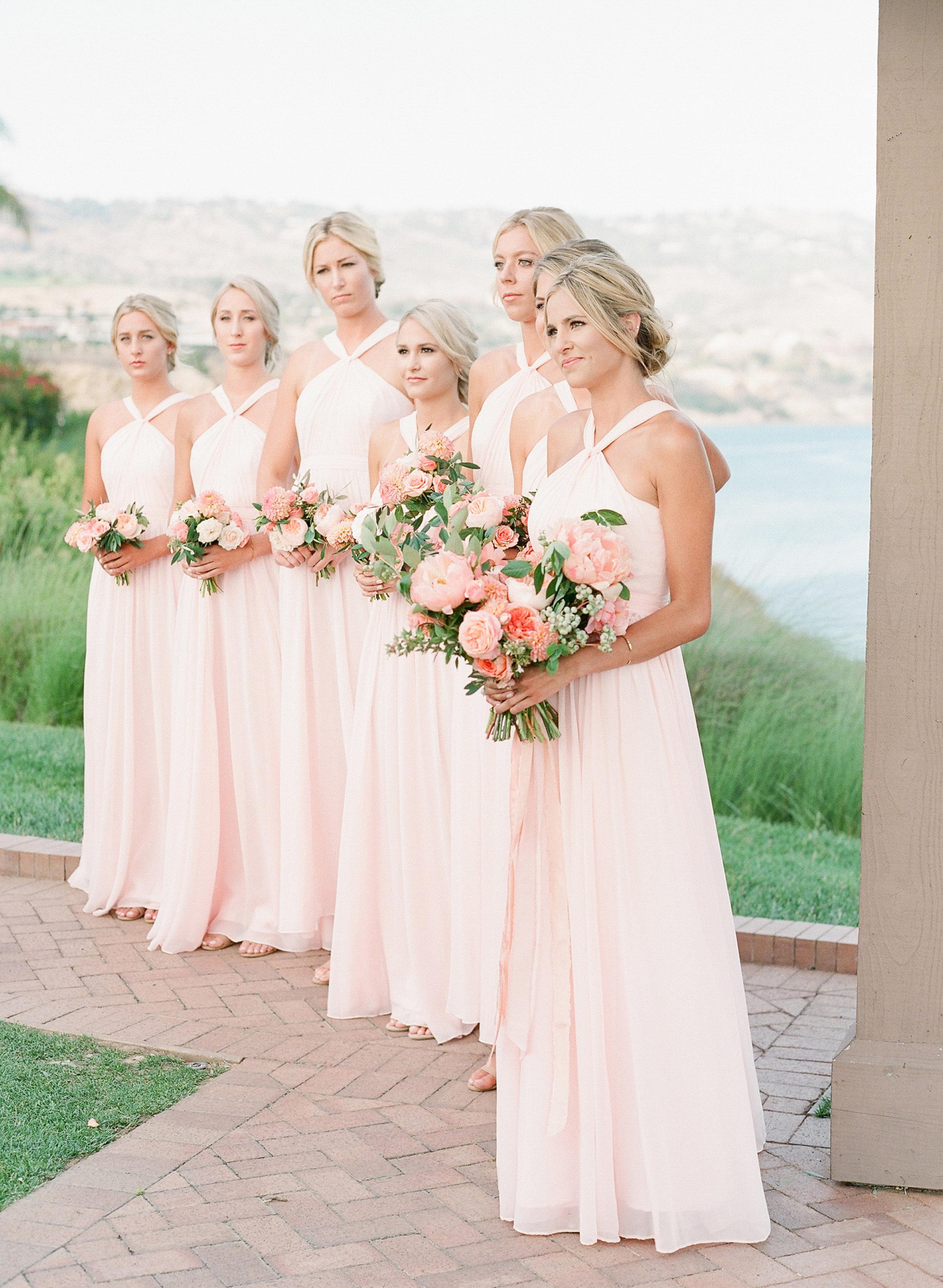 Terranea-Wedding-Palos-Verdes-479.jpg