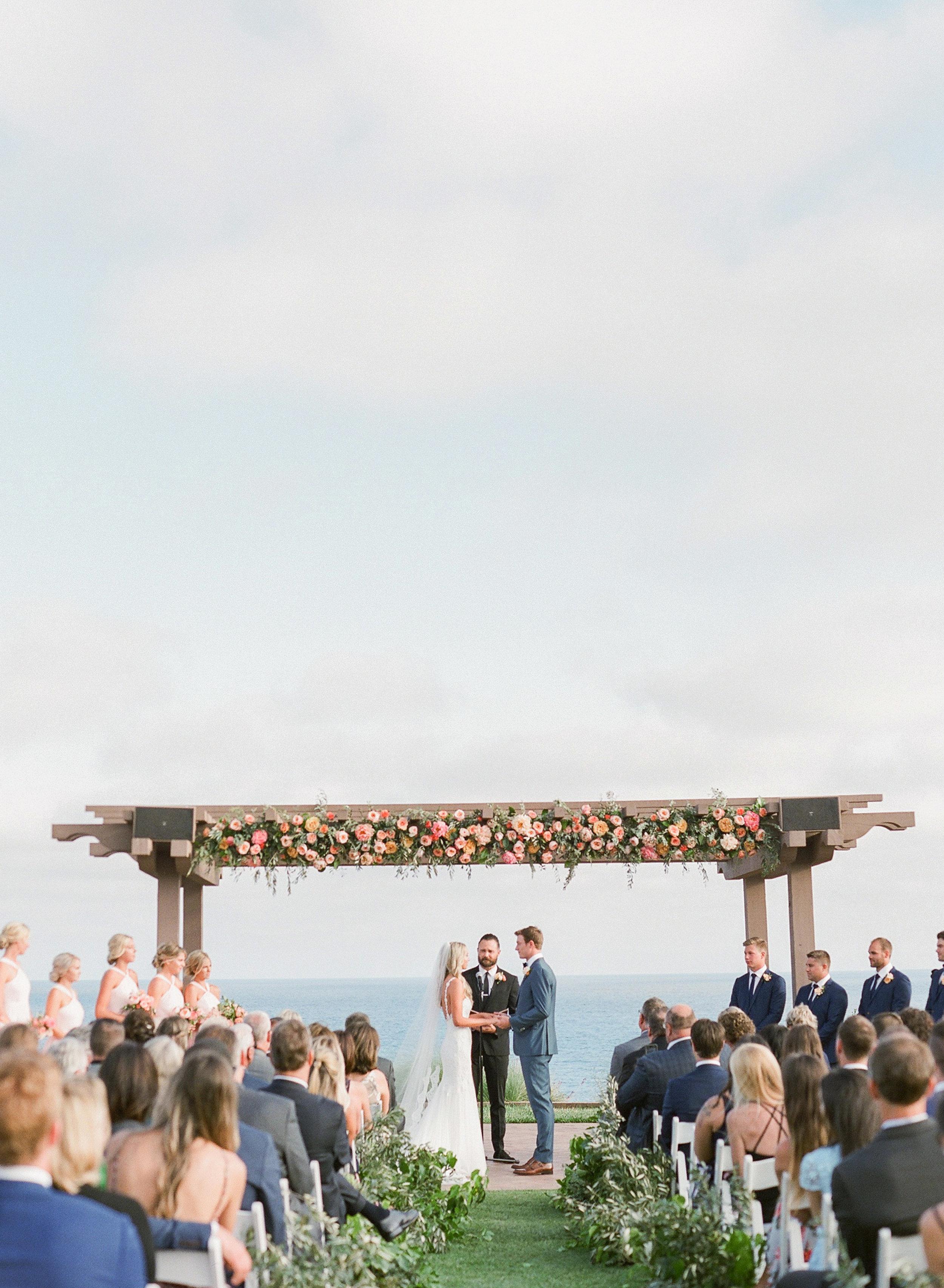 Terranea-Wedding-Palos-Verdes-499.jpg