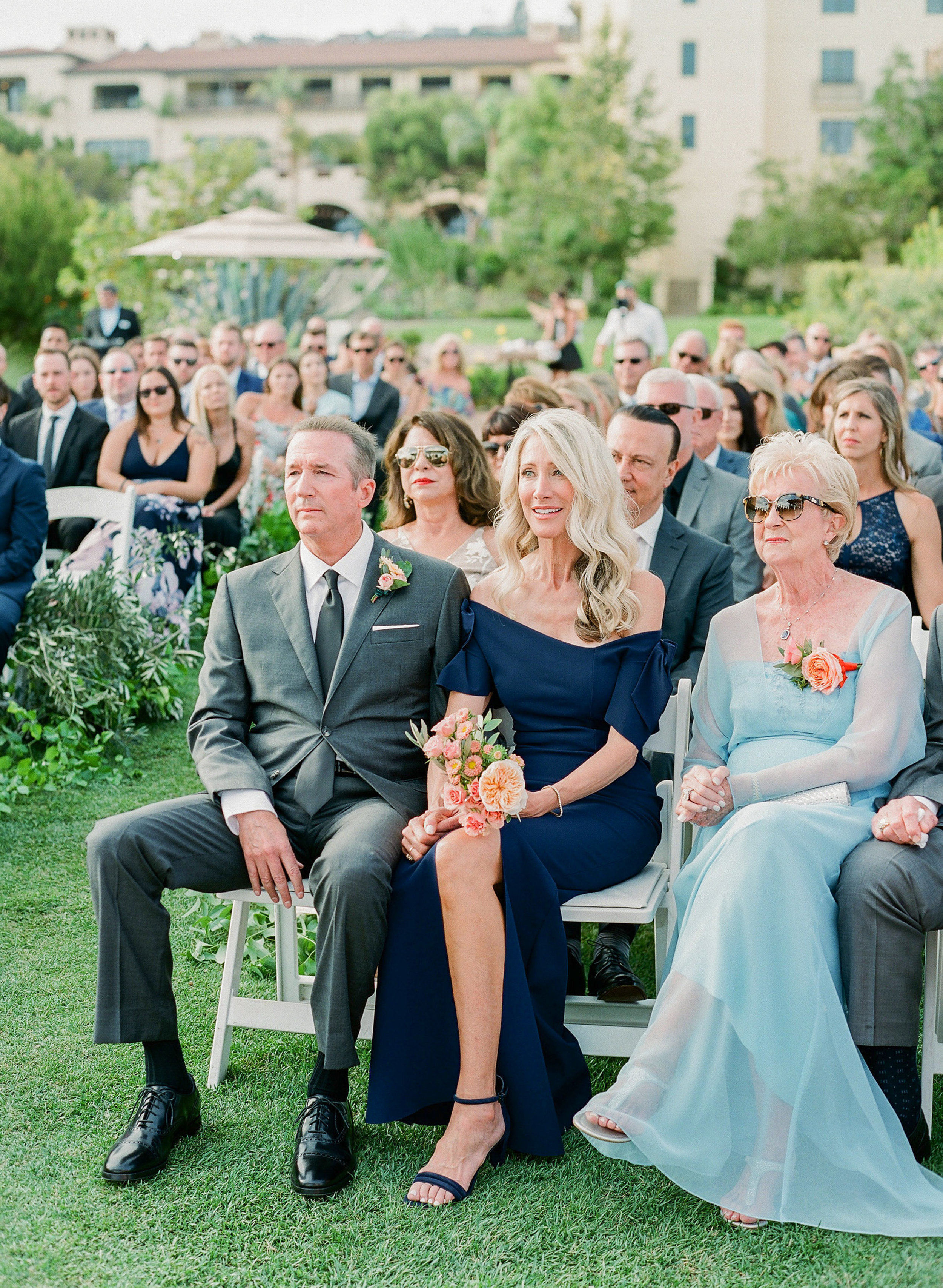 Terranea-Wedding-Palos-Verdes-515.jpg