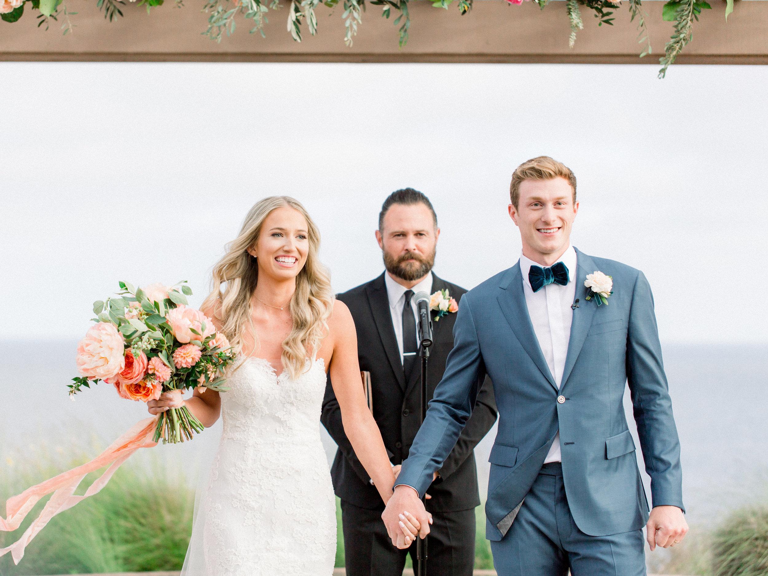 Terranea-Wedding-Palos-Verdes-534.jpg