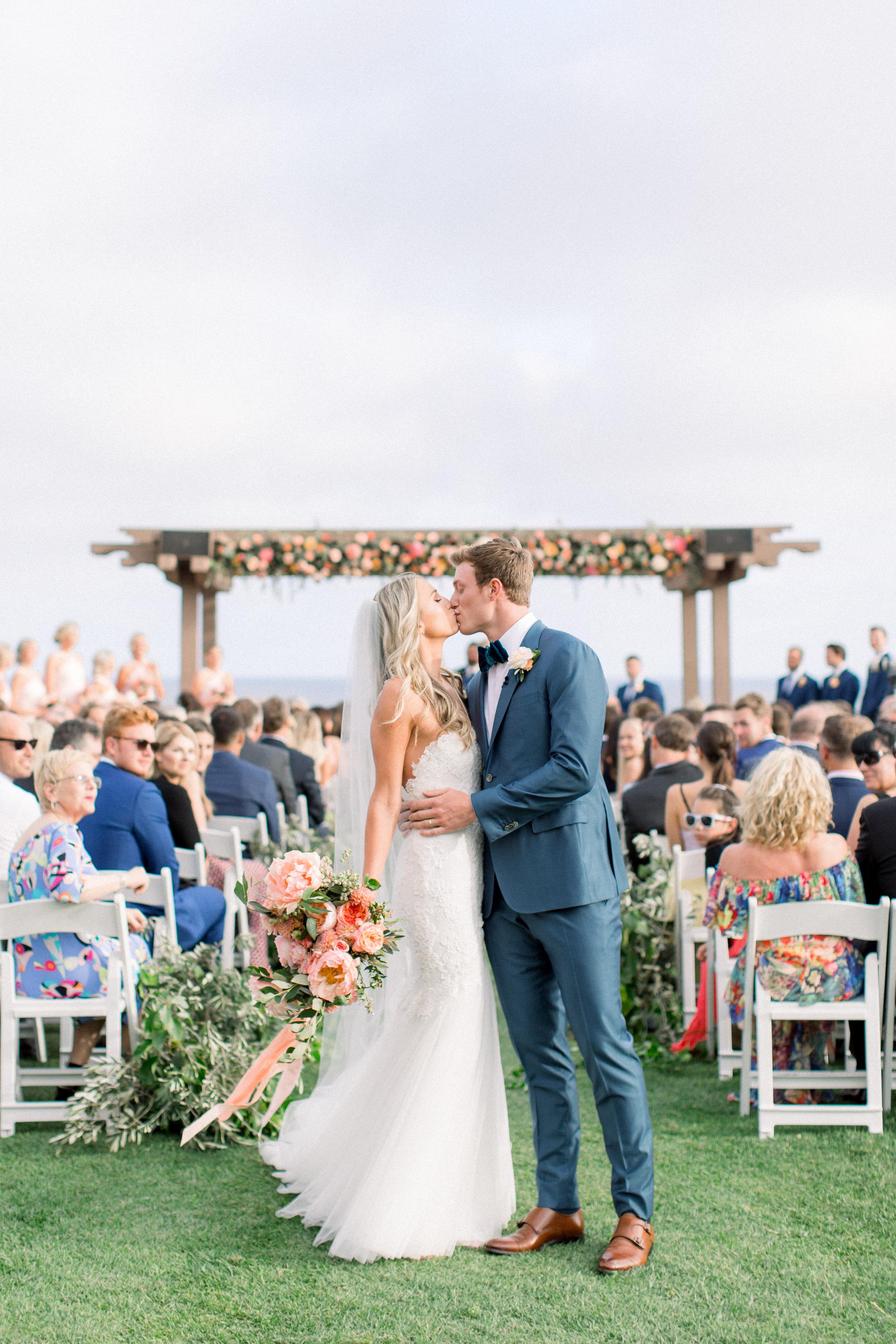 Terranea-Wedding-Palos-Verdes-541.jpg