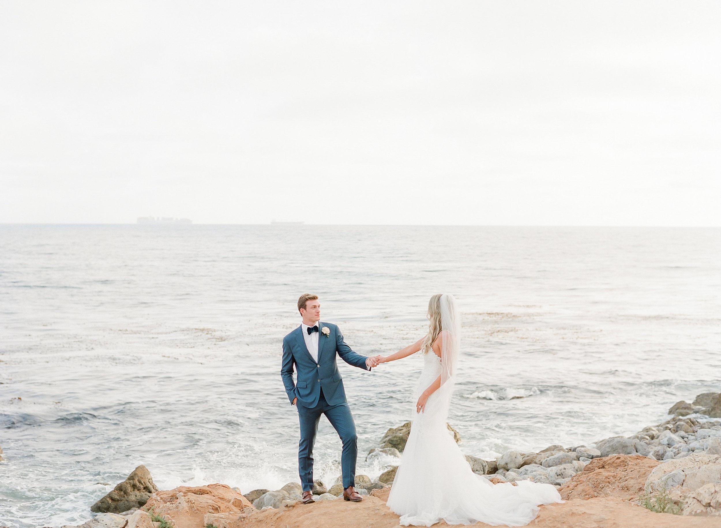 Terranea-Wedding-Palos-Verdes-626.jpg