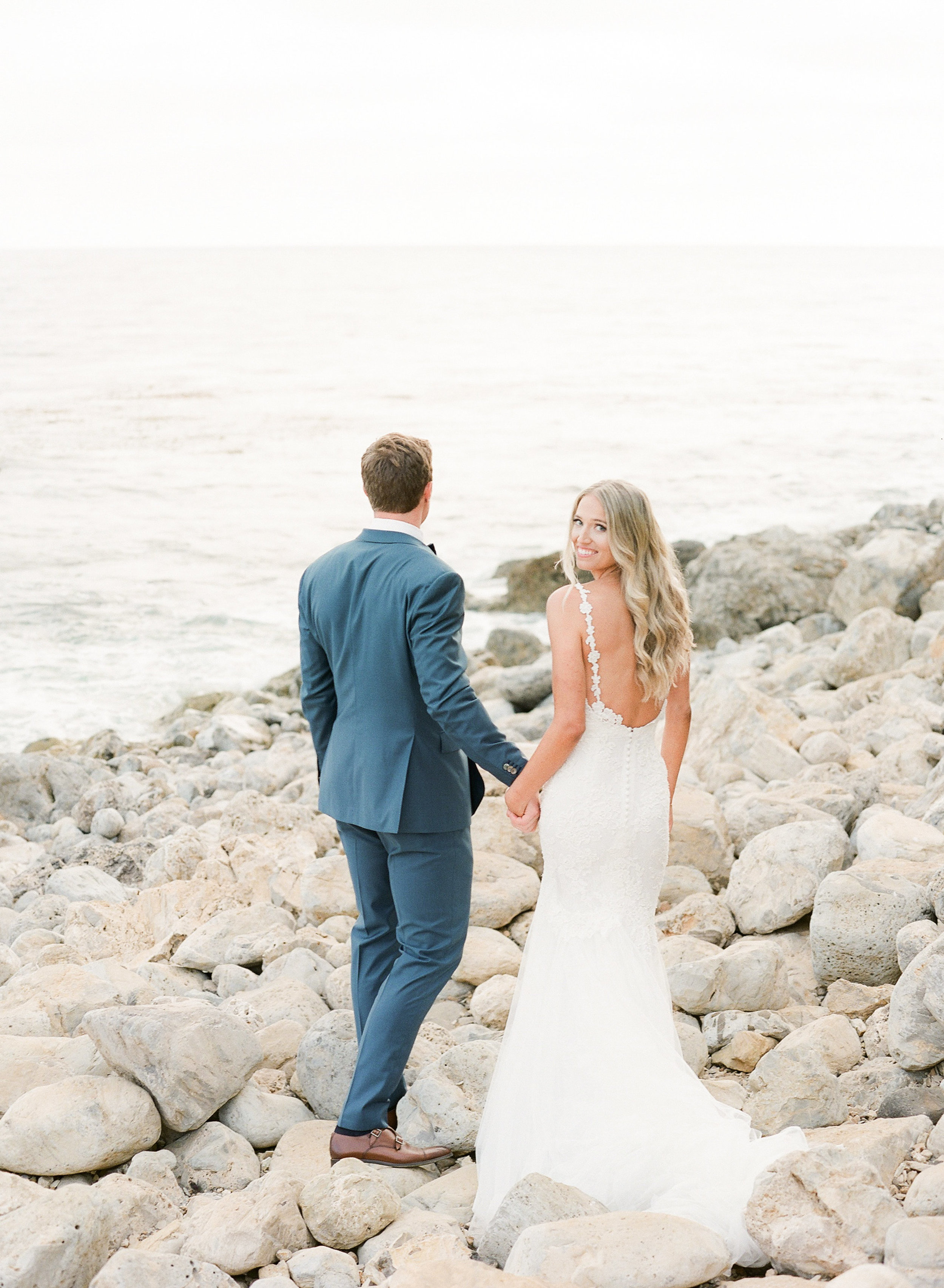 Terranea-Wedding-Palos-Verdes-678.jpg