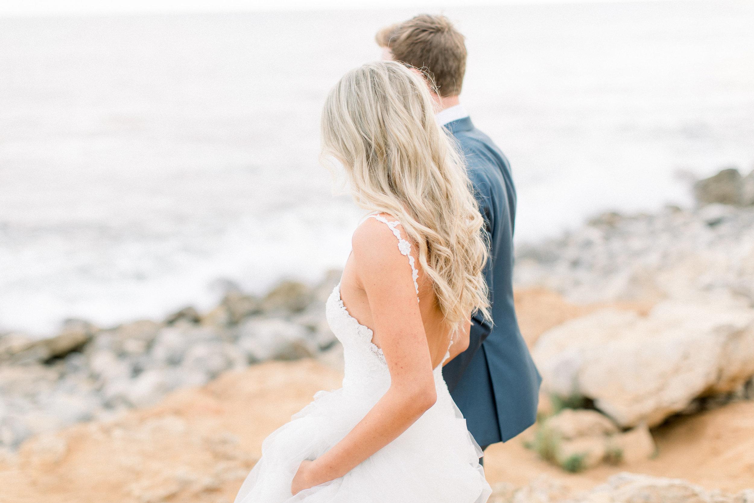 Terranea-Wedding-Palos-Verdes-680.jpg
