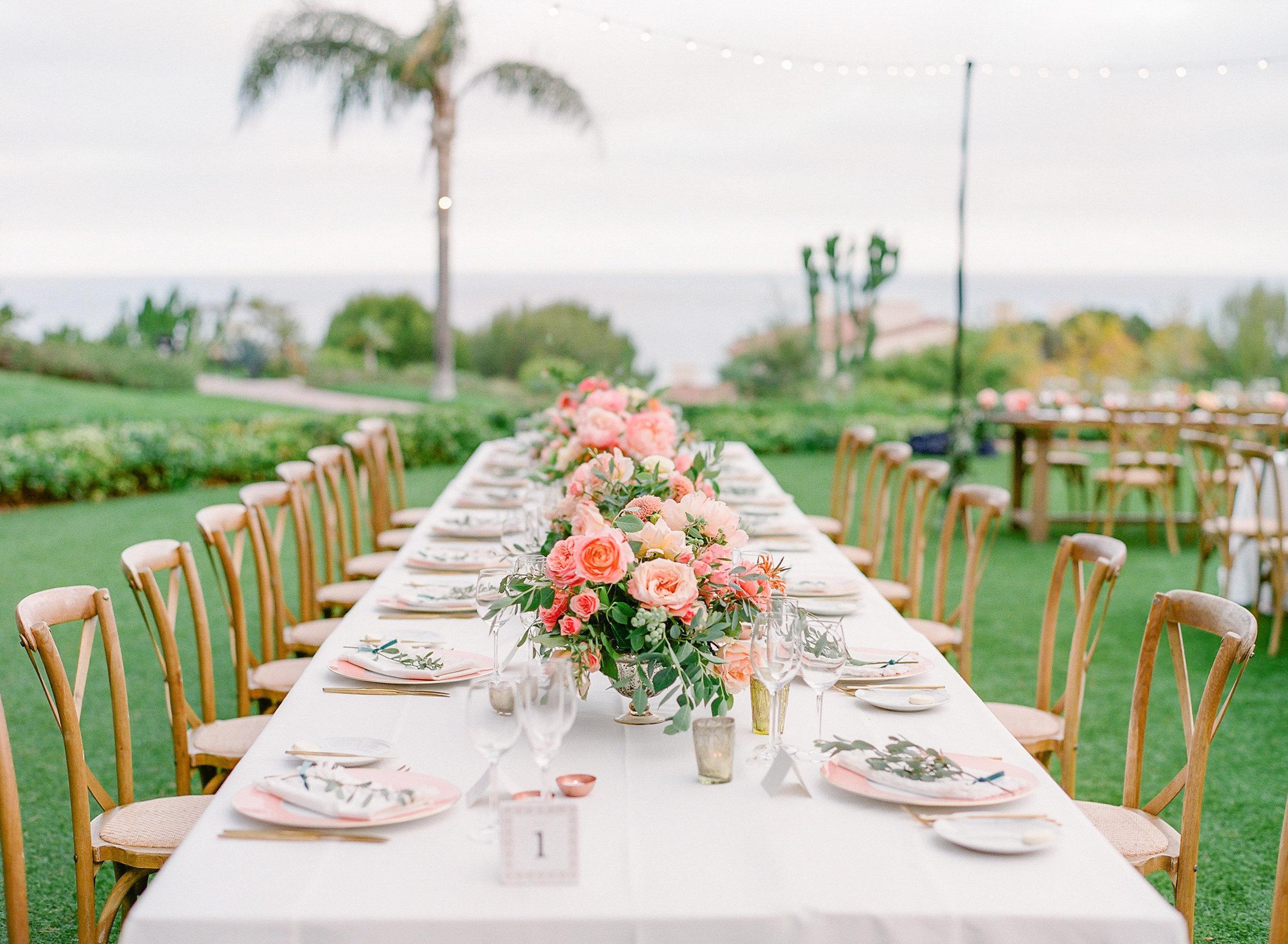 Terranea-Wedding-Palos-Verdes-701.jpg