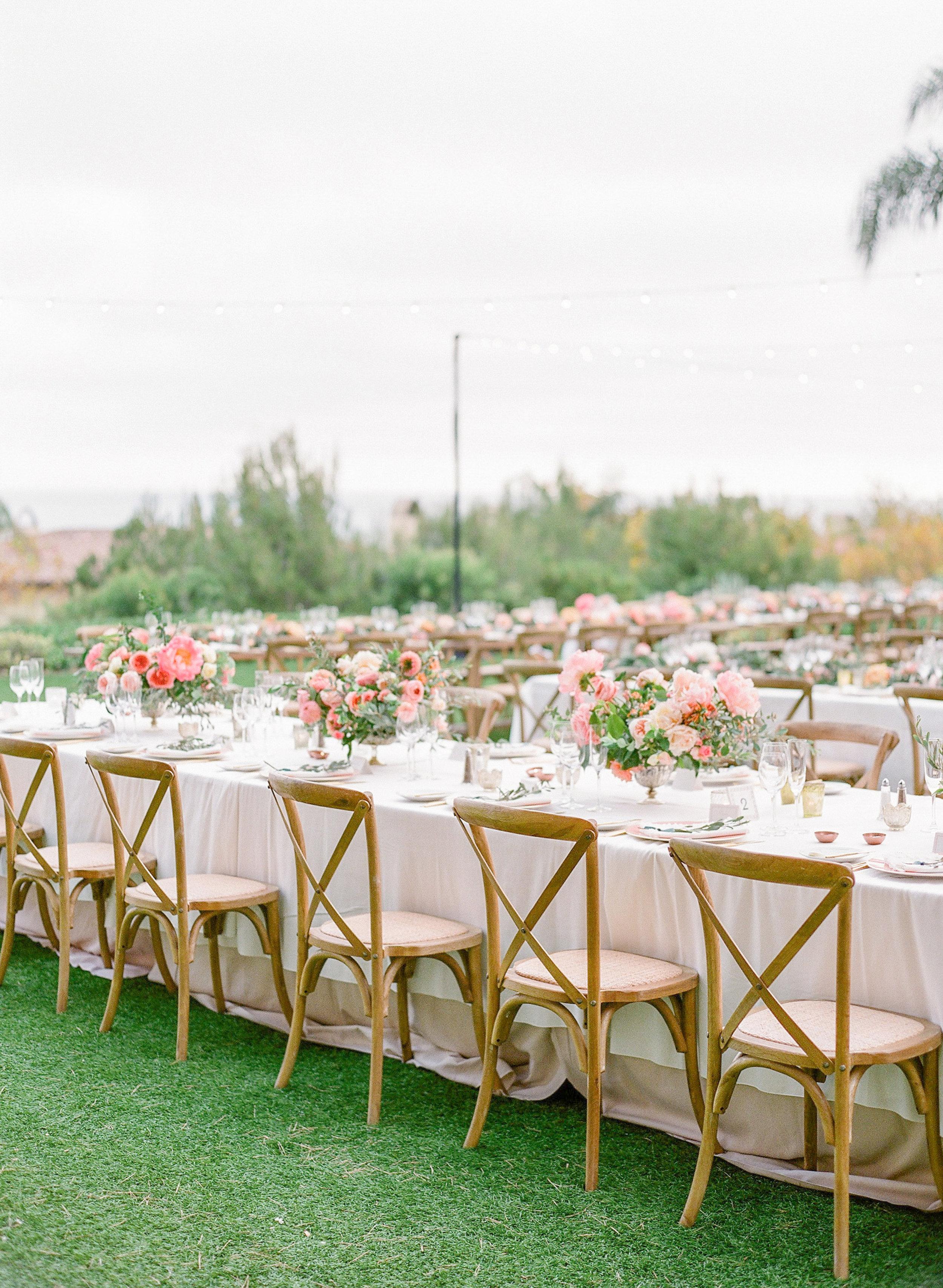 Terranea-Wedding-Palos-Verdes-702.jpg