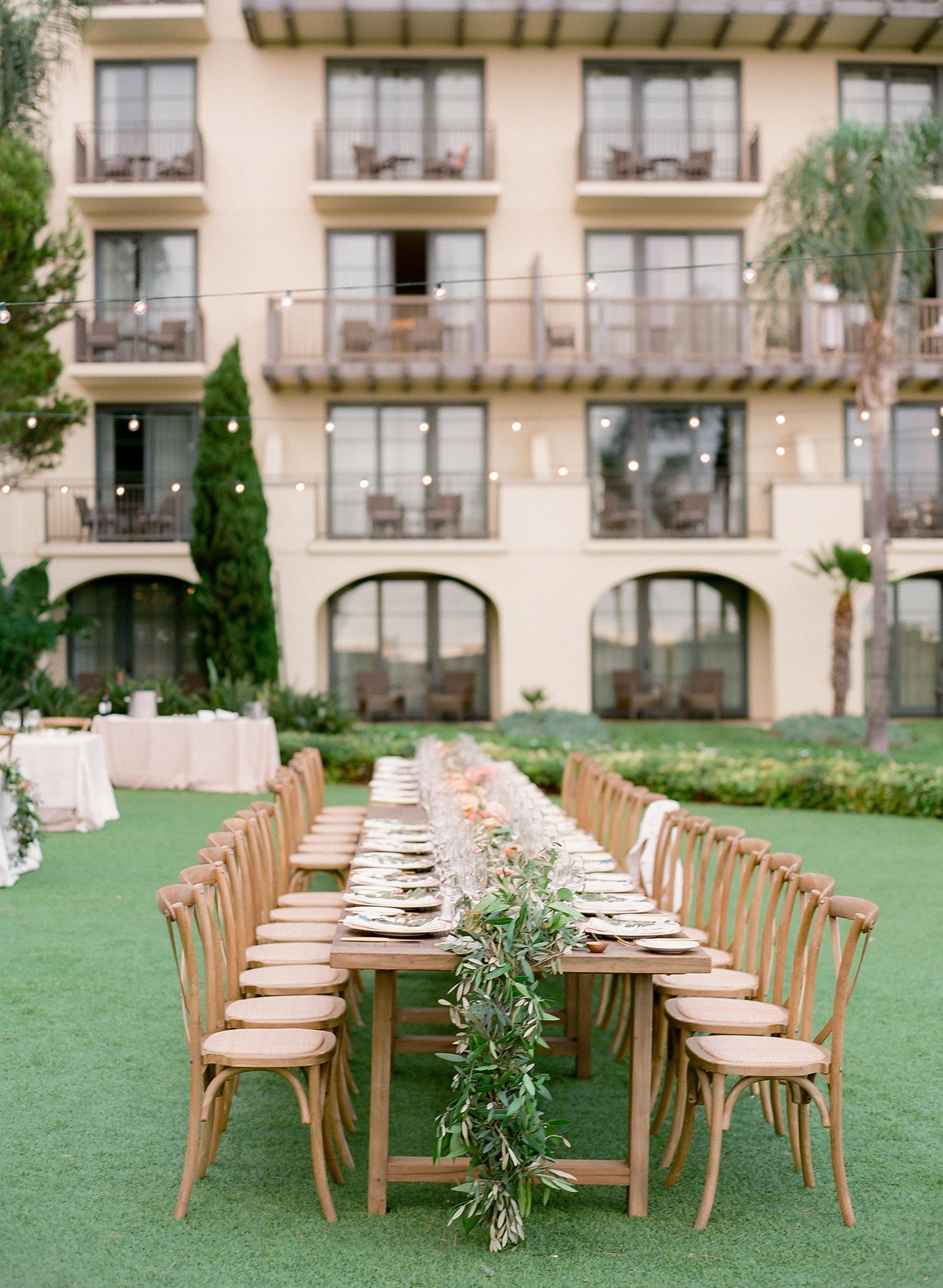 Terranea-Wedding-Palos-Verdes-709.jpg