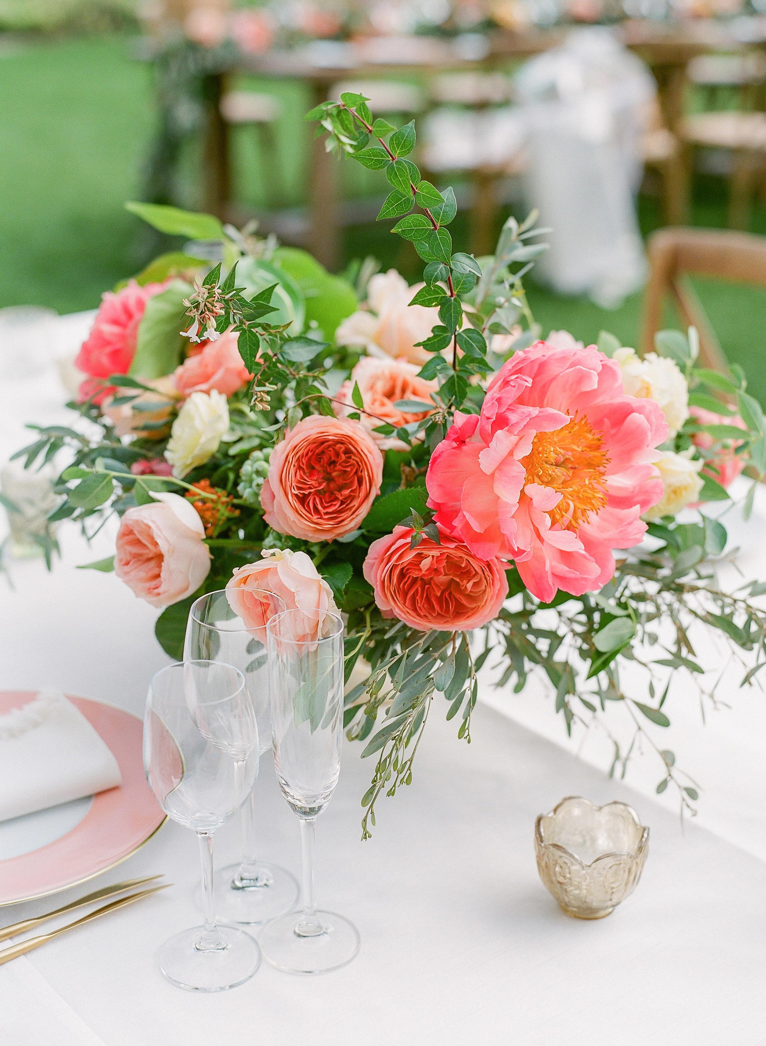 Terranea-Wedding-Palos-Verdes-716.jpg