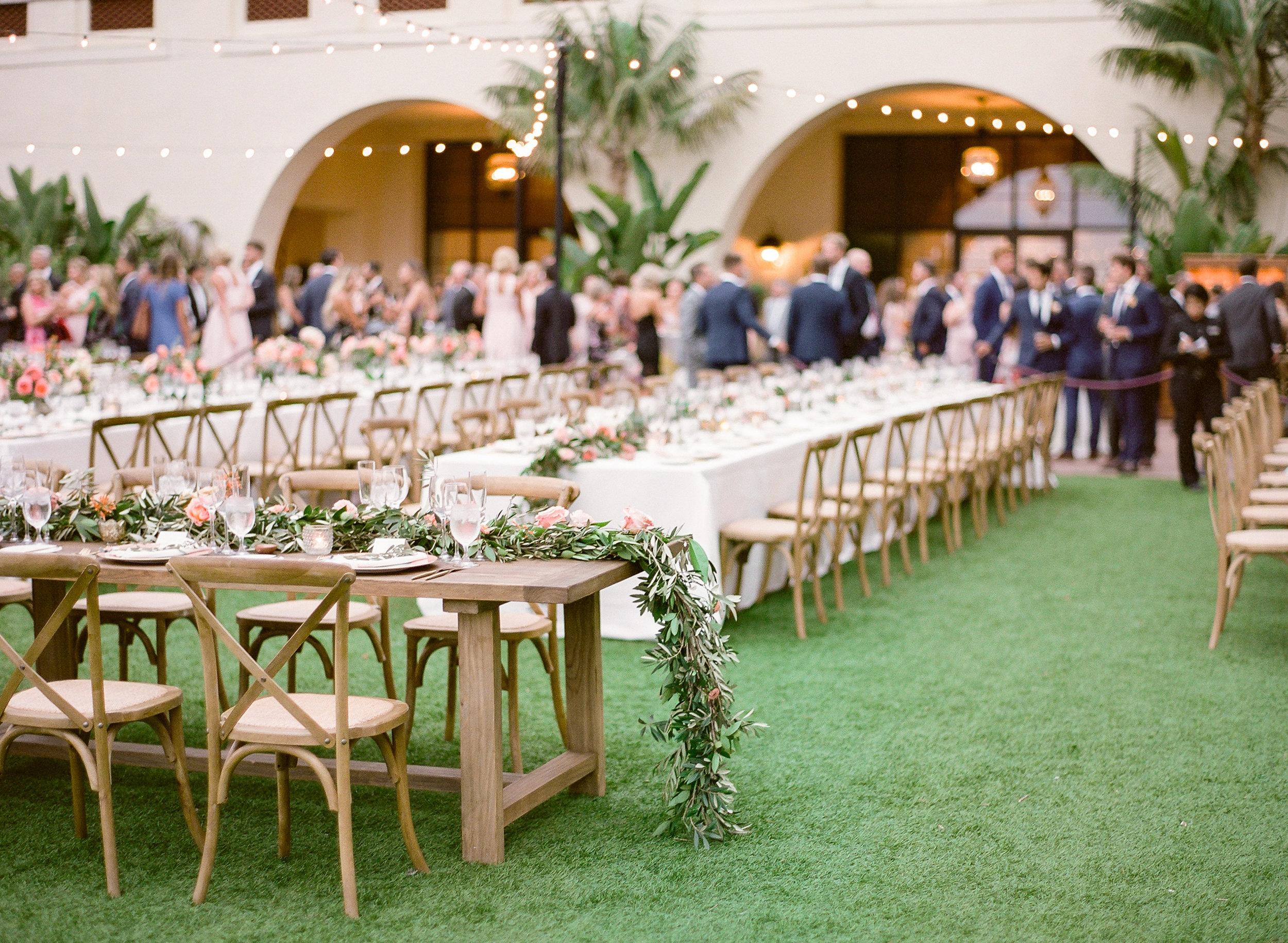 Terranea-Wedding-Palos-Verdes-720.jpg