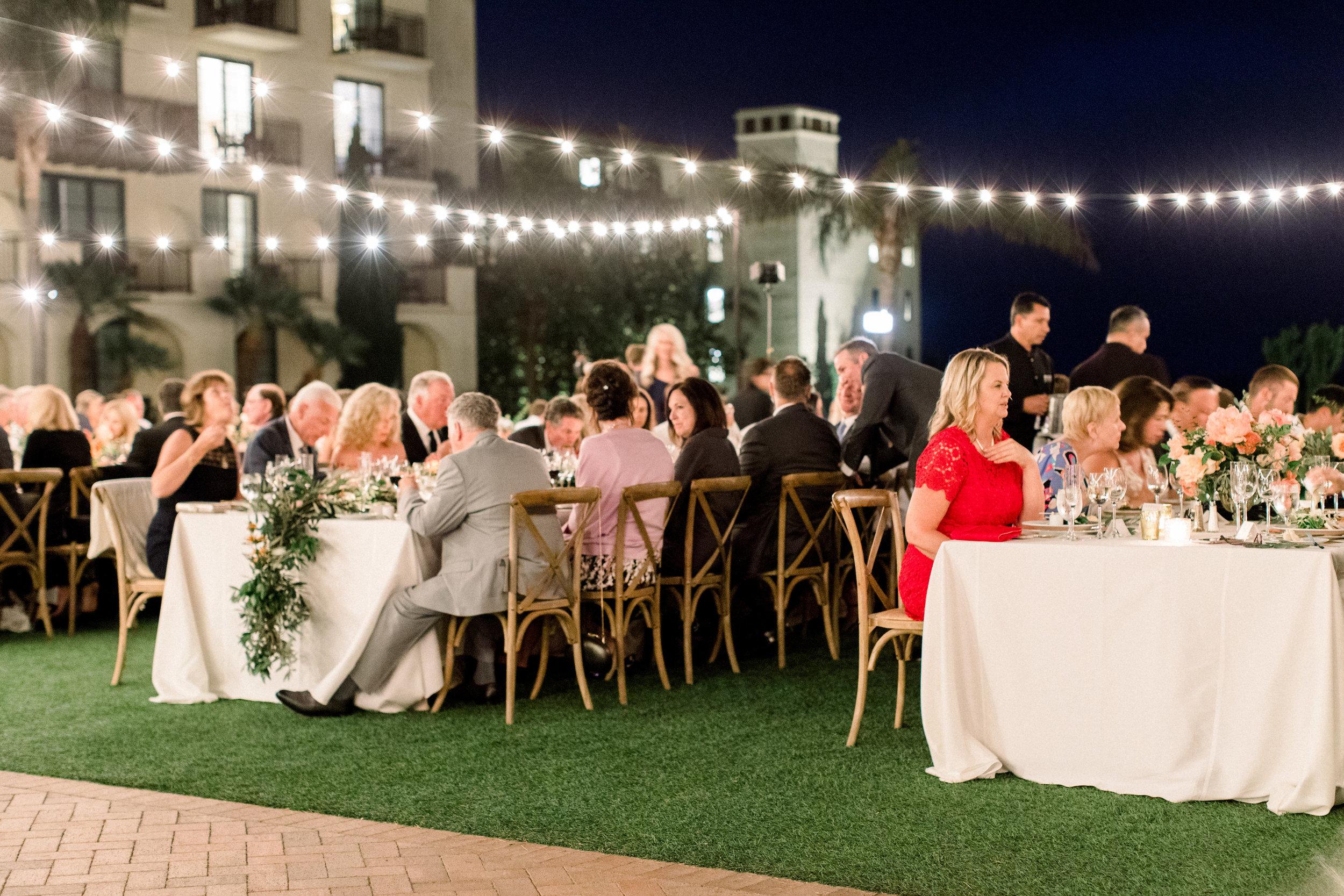Terranea-Wedding-Palos-Verdes-864.jpg