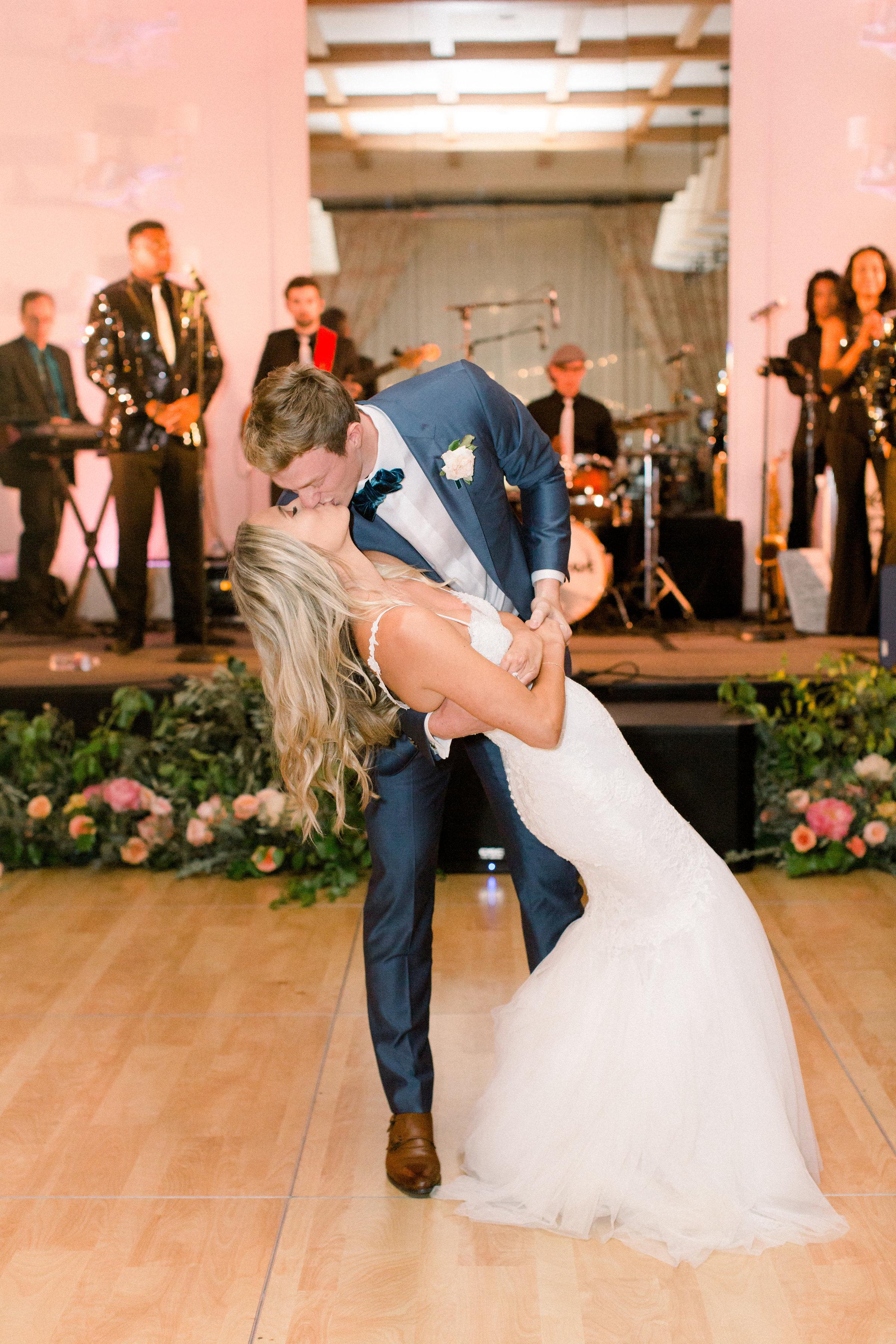 Terranea-Wedding-Palos-Verdes-960.jpg