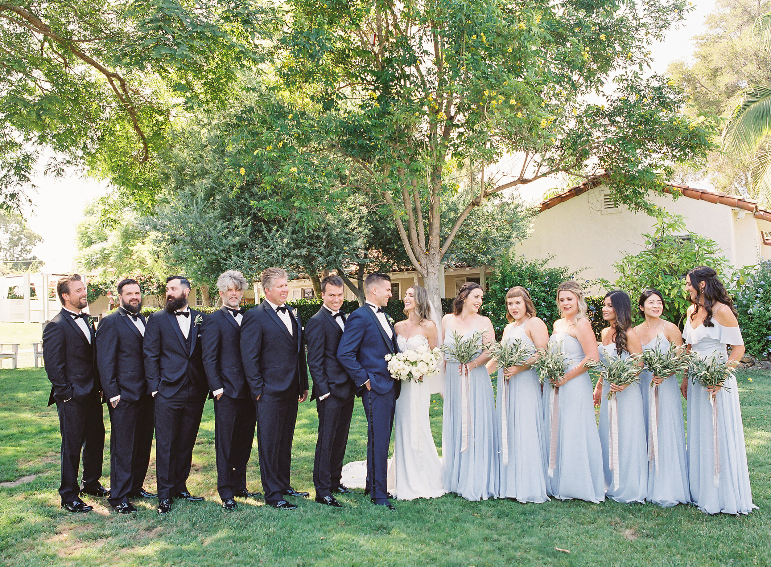 Inn-at-Rancho-Santa-Fe-Wedding-287.jpg