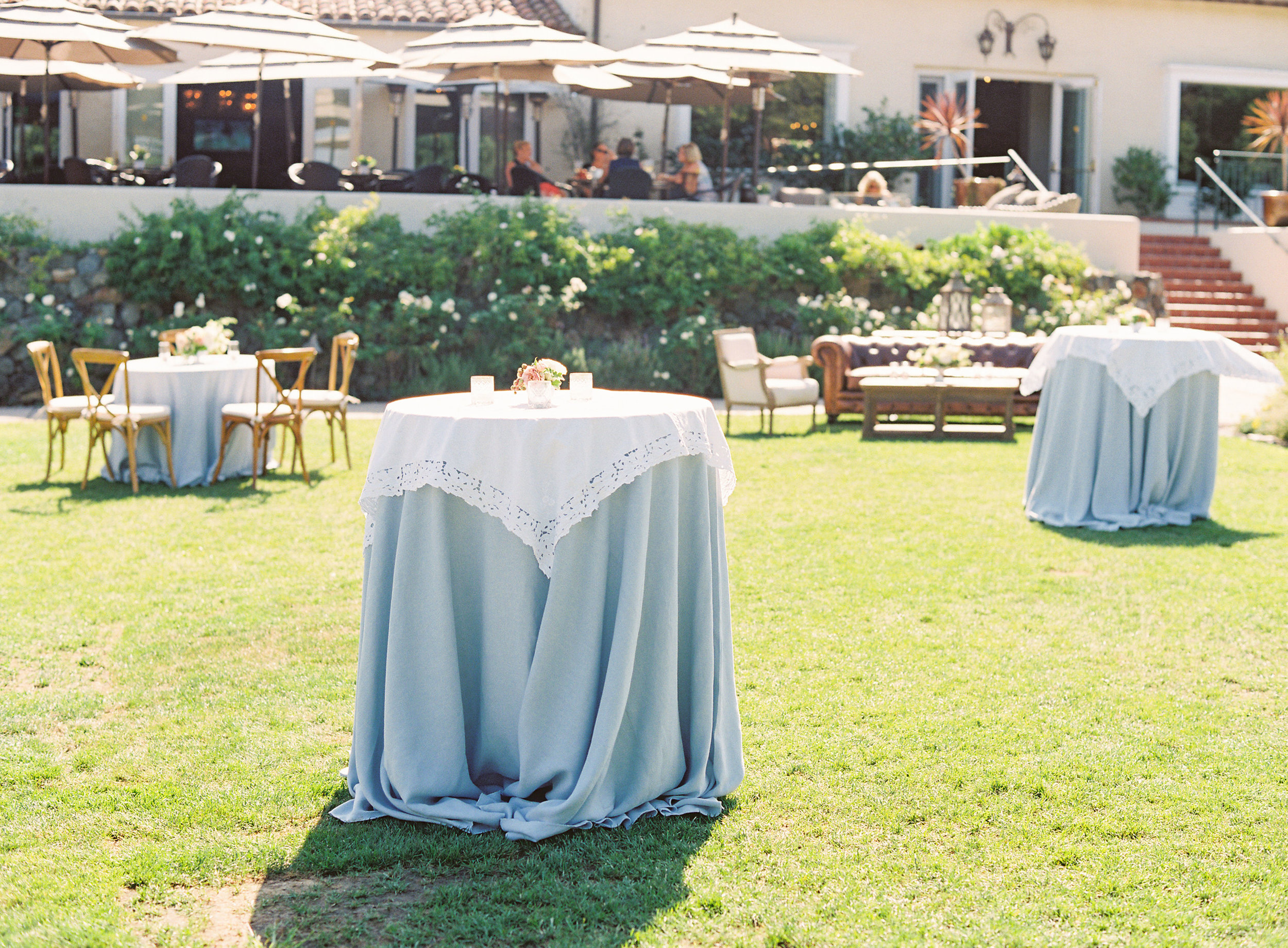 Inn-at-Rancho-Santa-Fe-Wedding-406.jpg