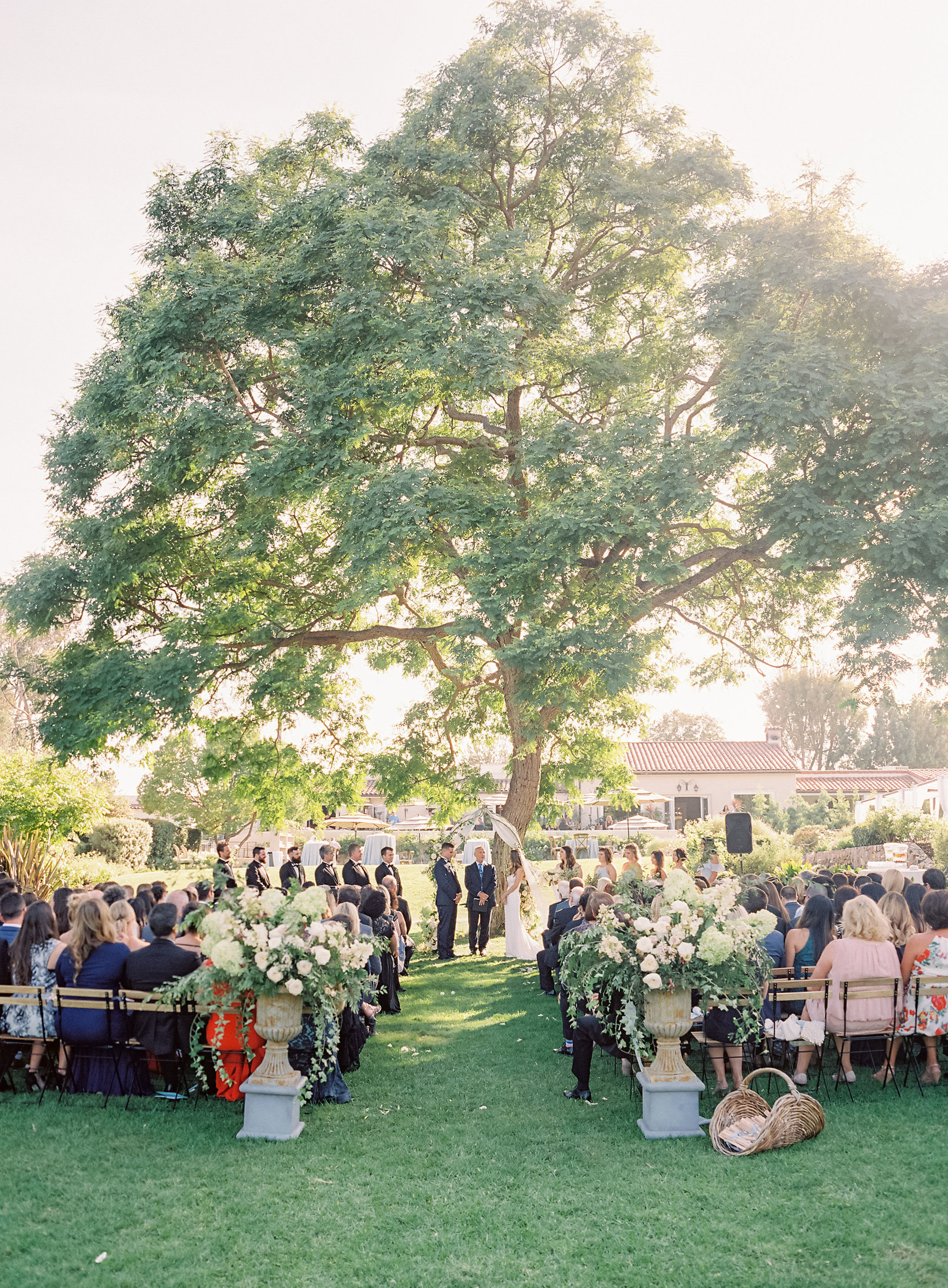 Inn-at-Rancho-Santa-Fe-Wedding-514.jpg