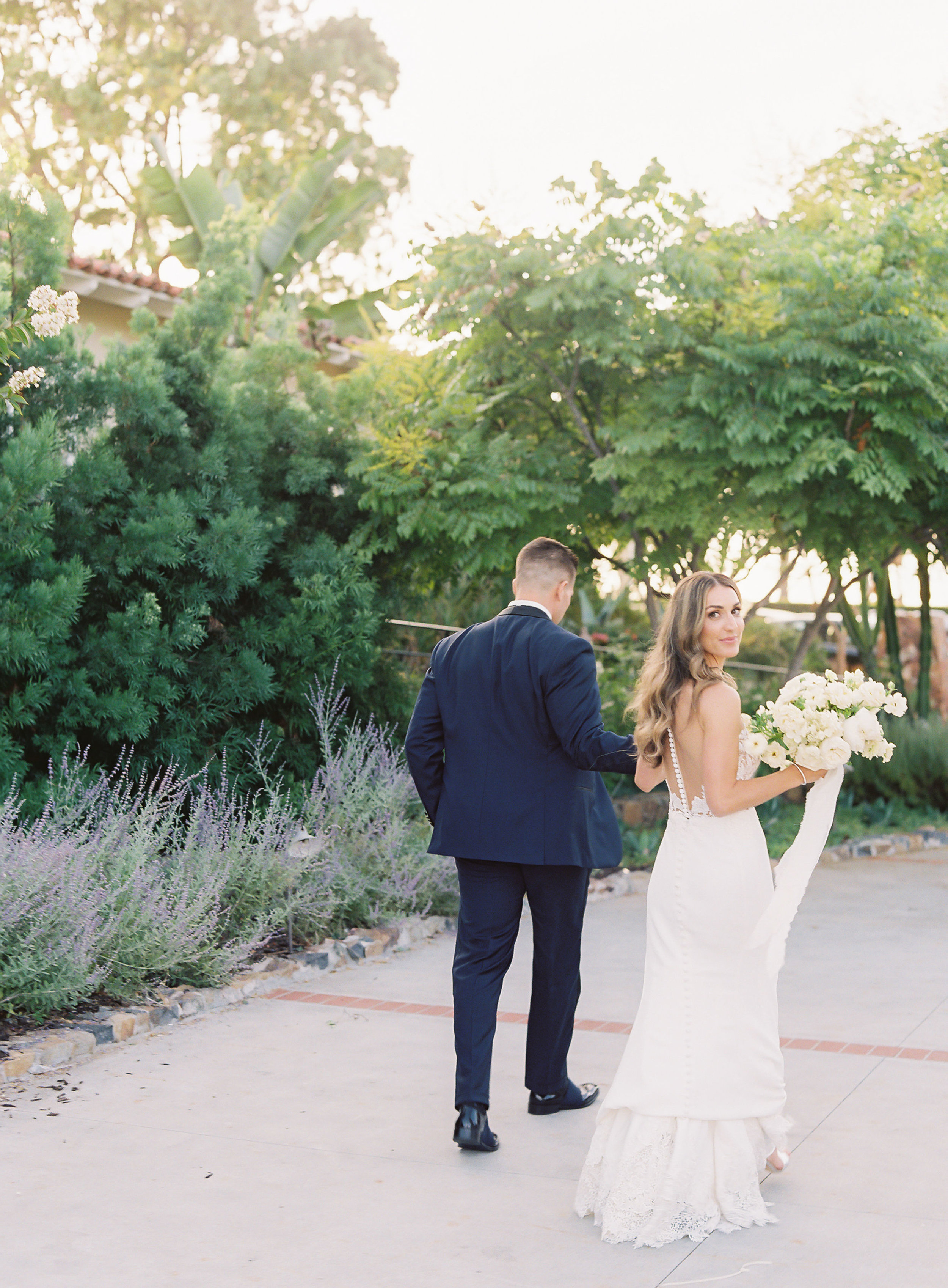Inn-at-Rancho-Santa-Fe-Wedding-780.jpg