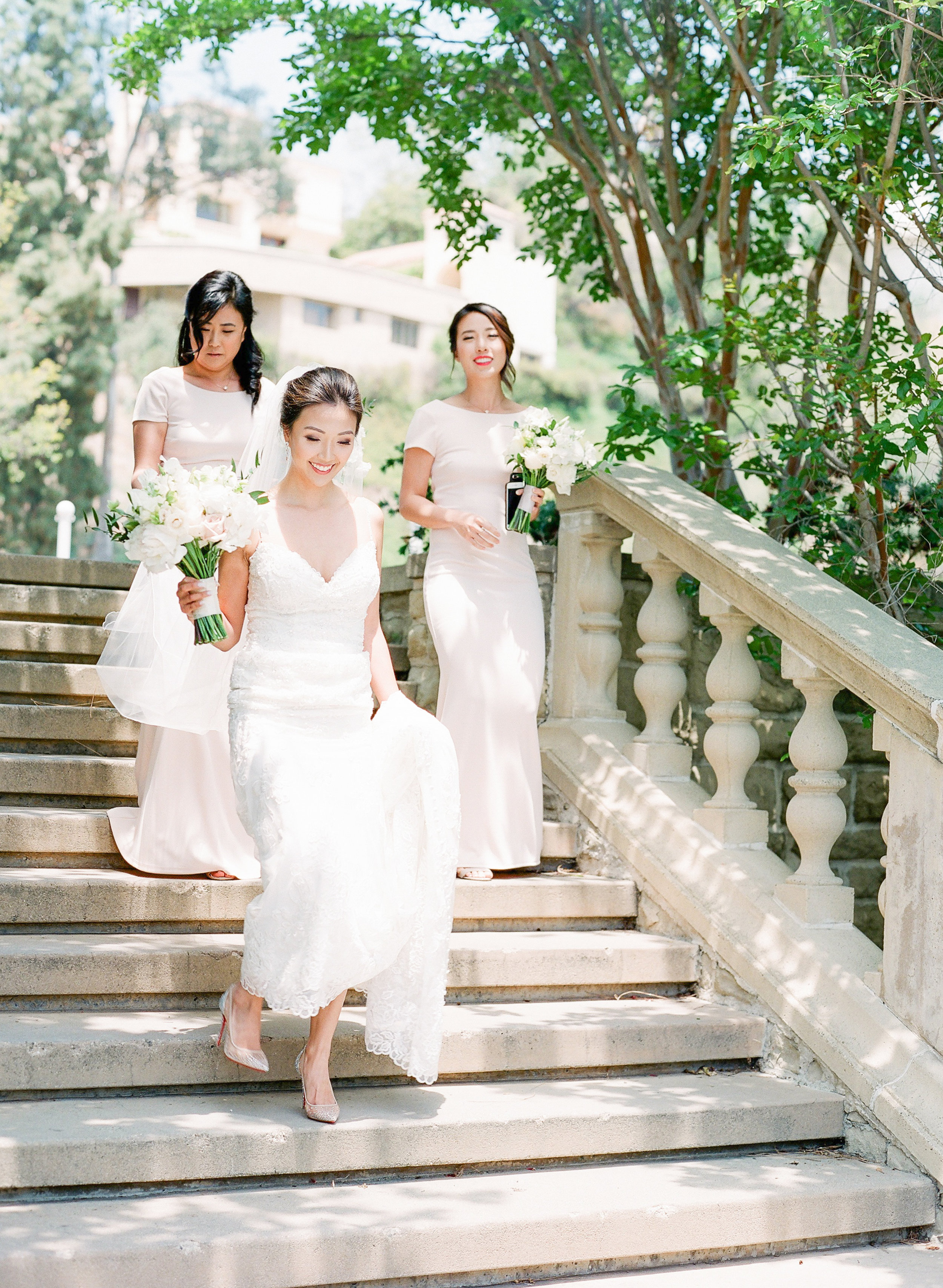 Greystone-Mansion-Wedding-Kristina-Adams-104.jpg