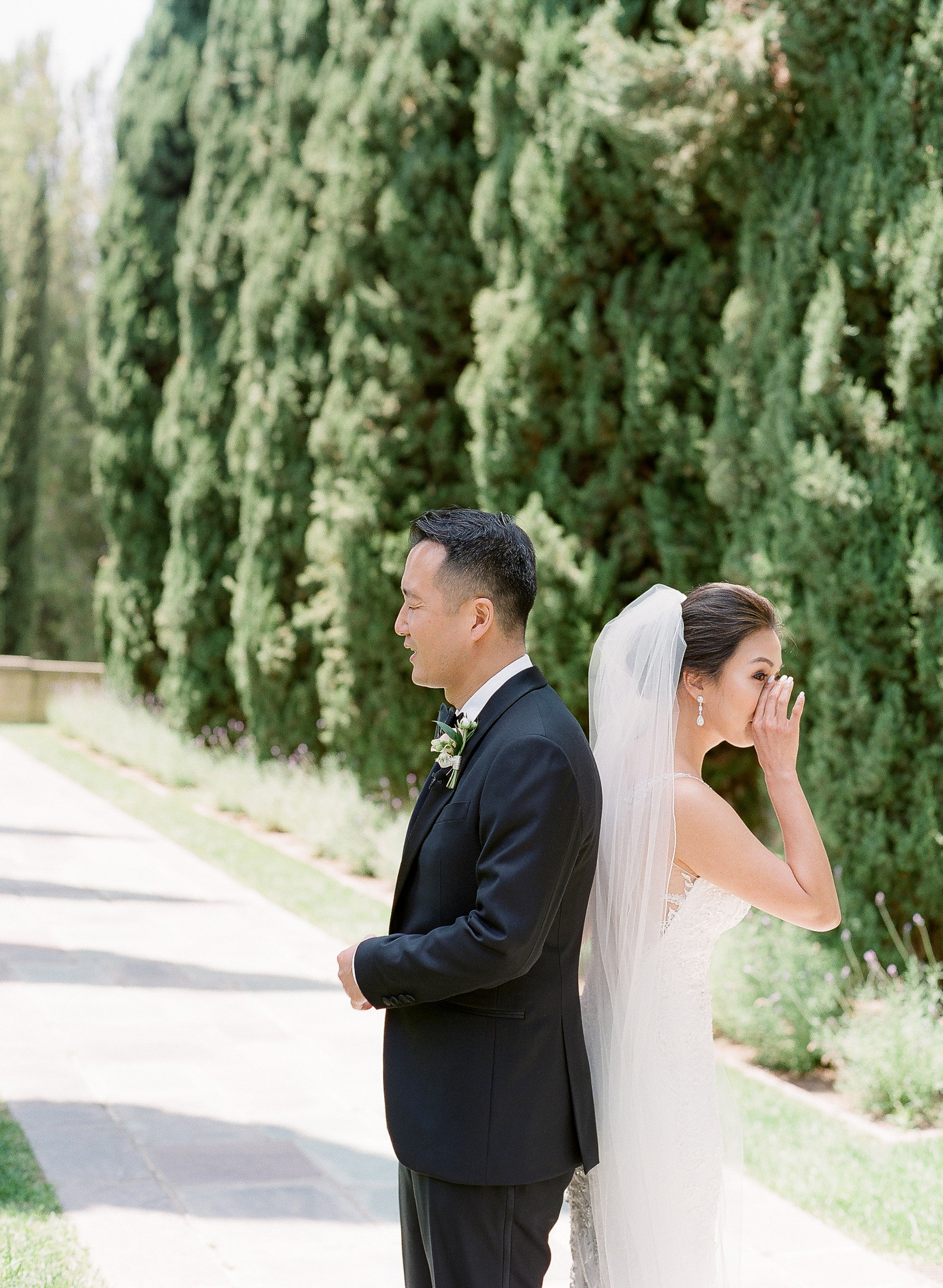 Greystone-Mansion-Wedding-Kristina-Adams-112.jpg