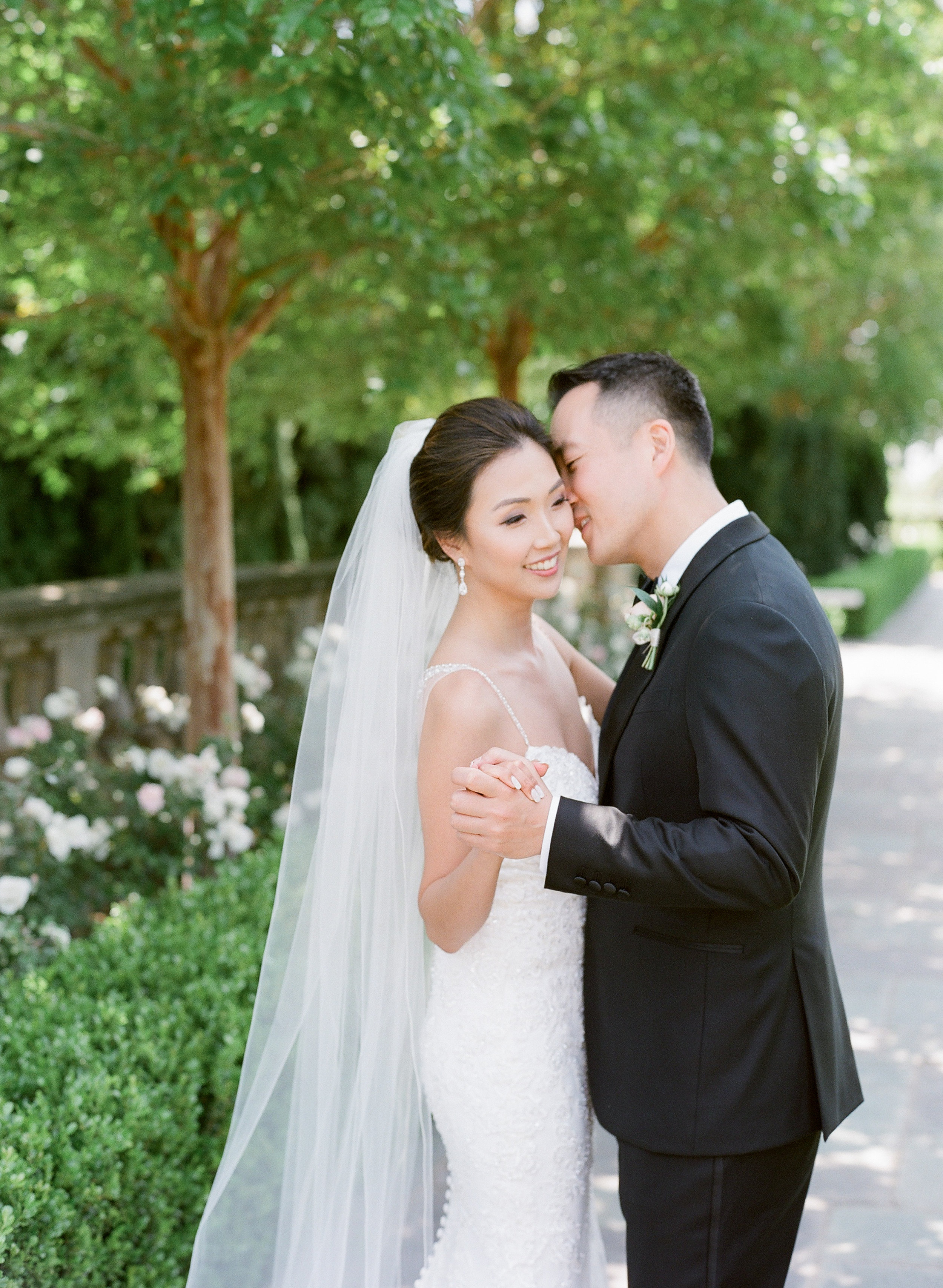 Greystone-Mansion-Wedding-Kristina-Adams-188.jpg