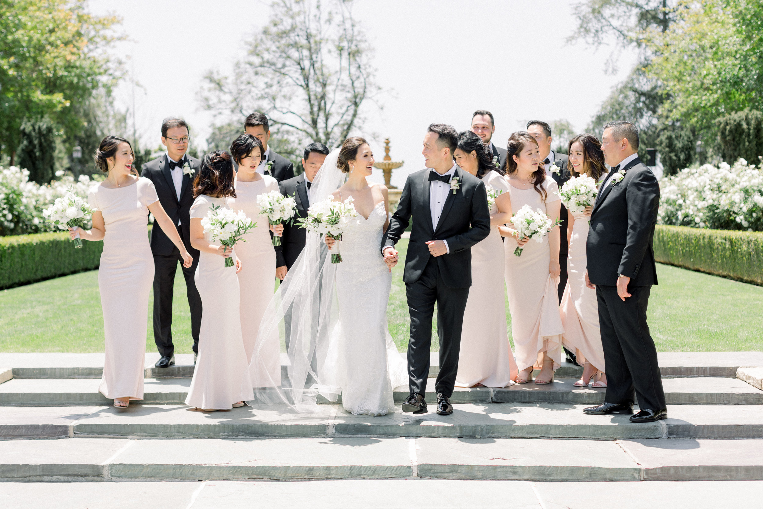 Greystone-Mansion-Wedding-Kristina-Adams-218.jpg