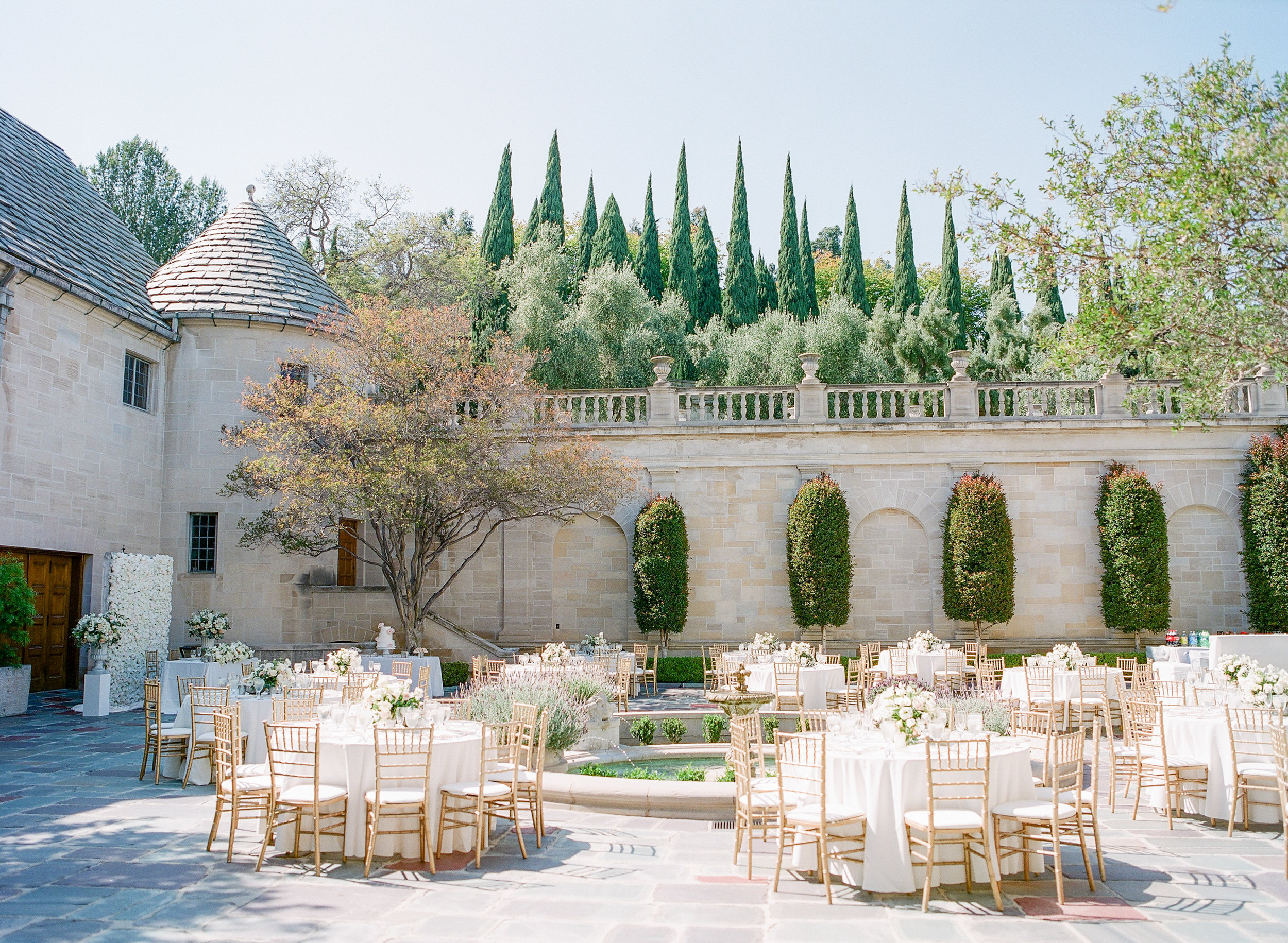 Greystone-Mansion-Wedding-Kristina-Adams-536.jpg