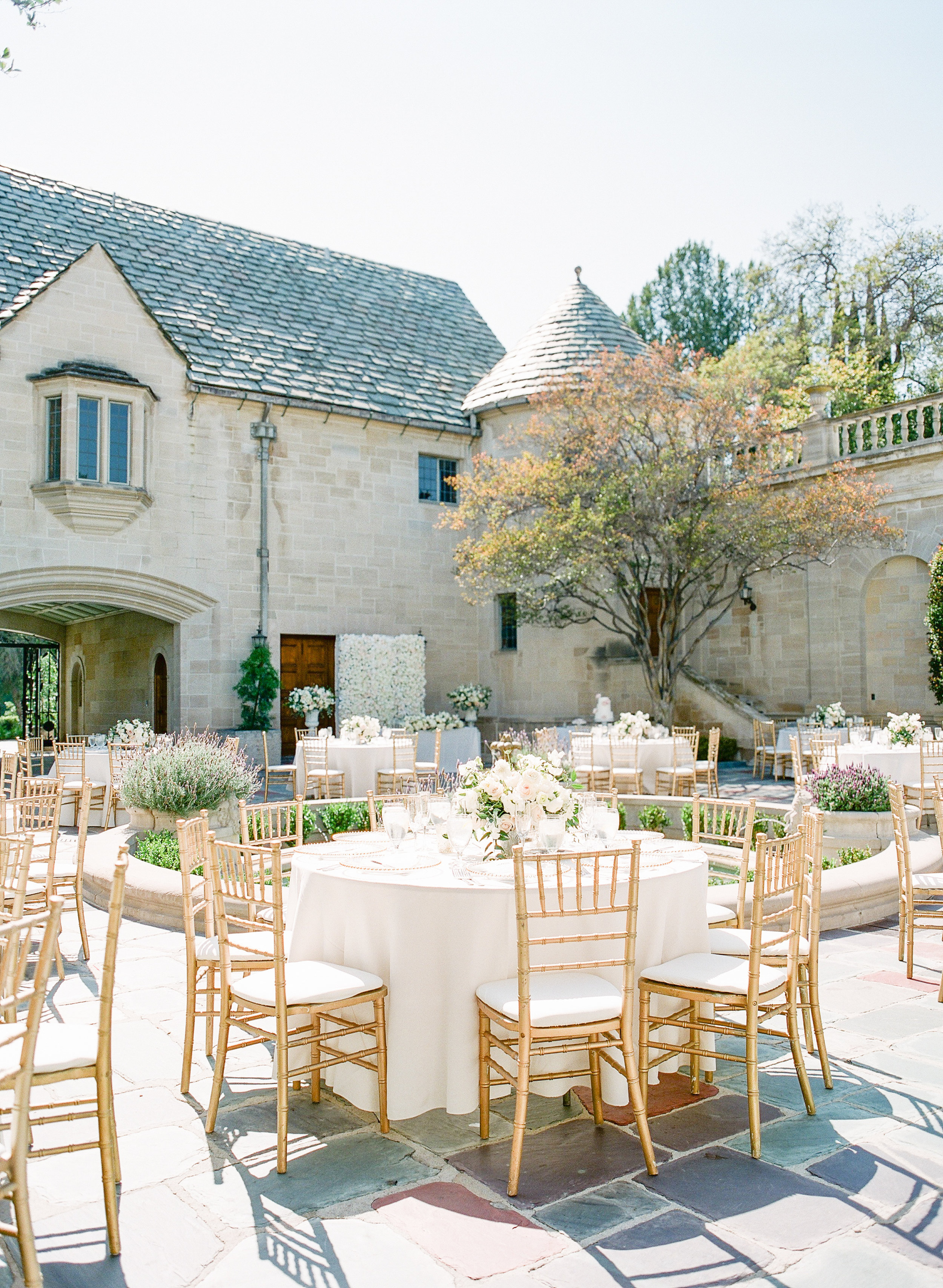 Greystone-Mansion-Wedding-Kristina-Adams-579.jpg