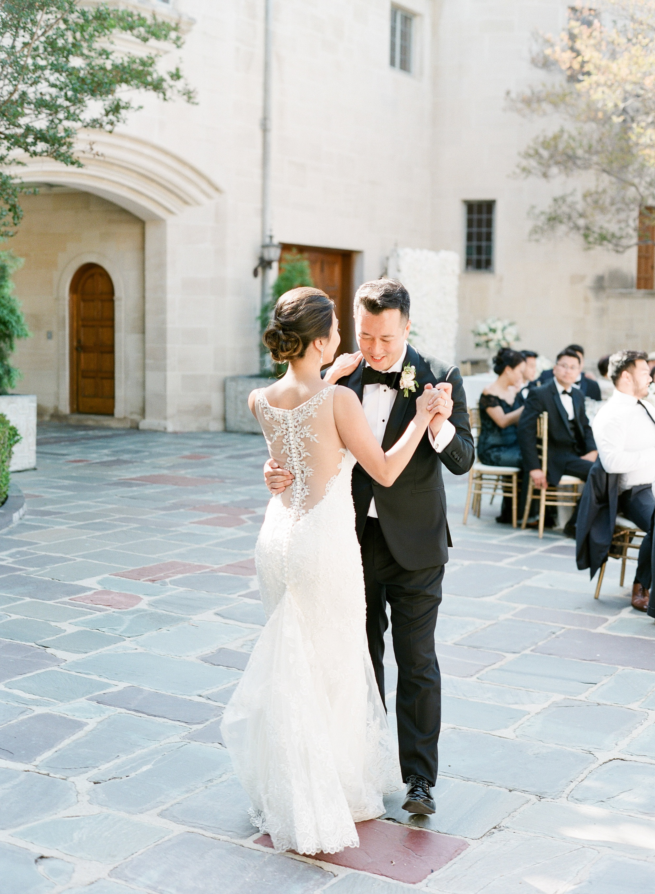 Greystone-Mansion-Wedding-Kristina-Adams-614.jpg