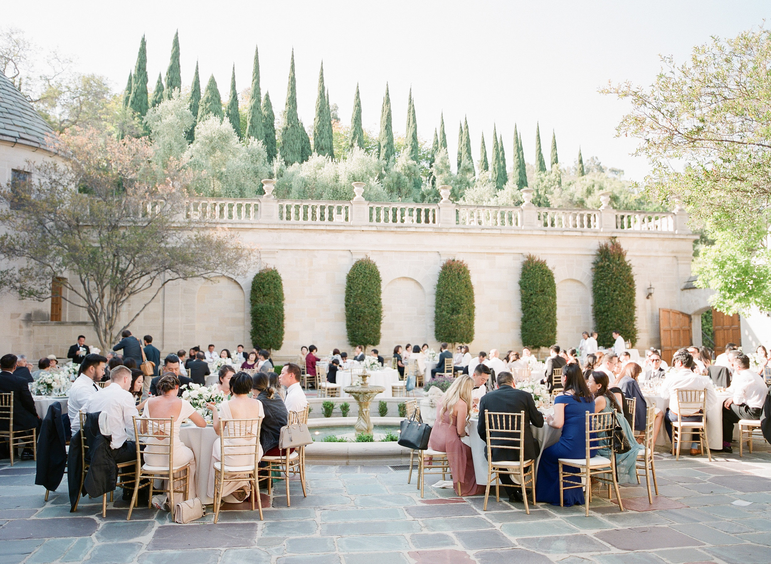 Greystone-Mansion-Wedding-Kristina-Adams-654.jpg