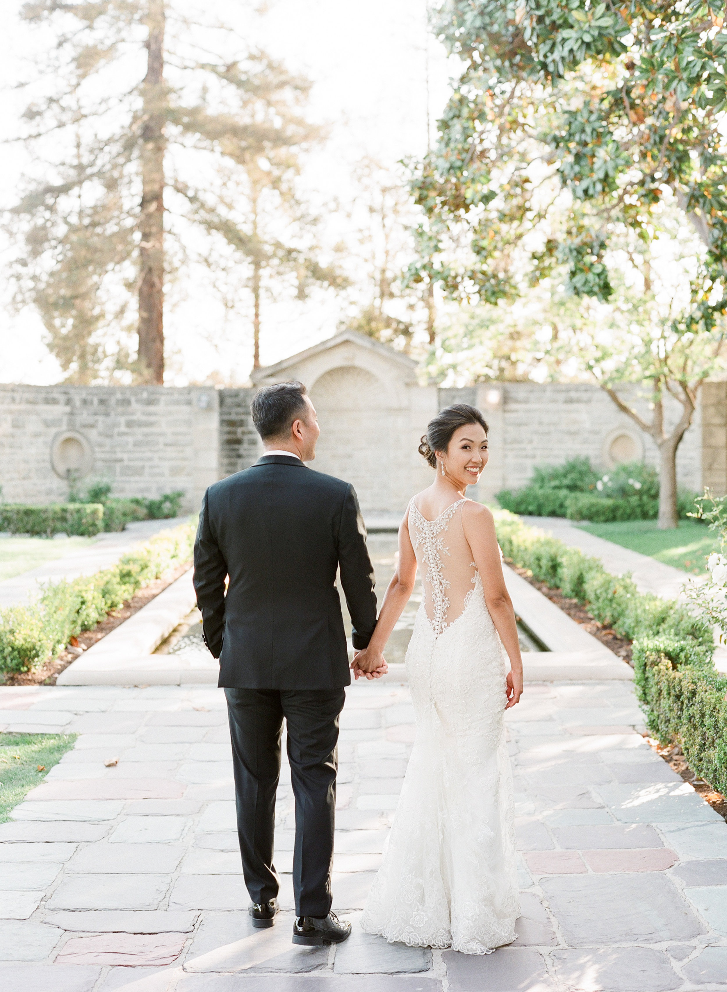 Greystone-Mansion-Wedding-Kristina-Adams-865.jpg