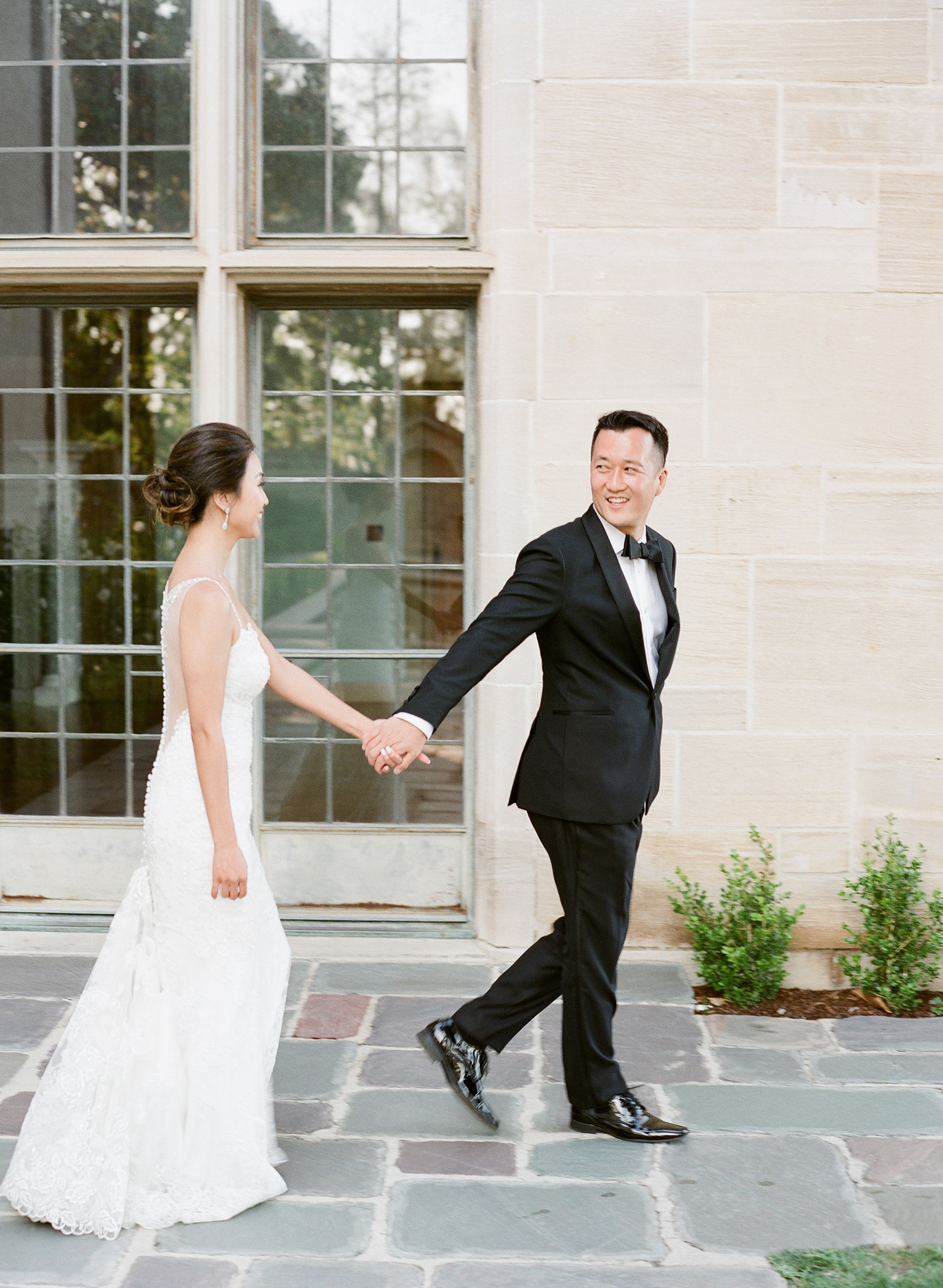 Greystone-Mansion-Wedding-Kristina-Adams-870.jpg