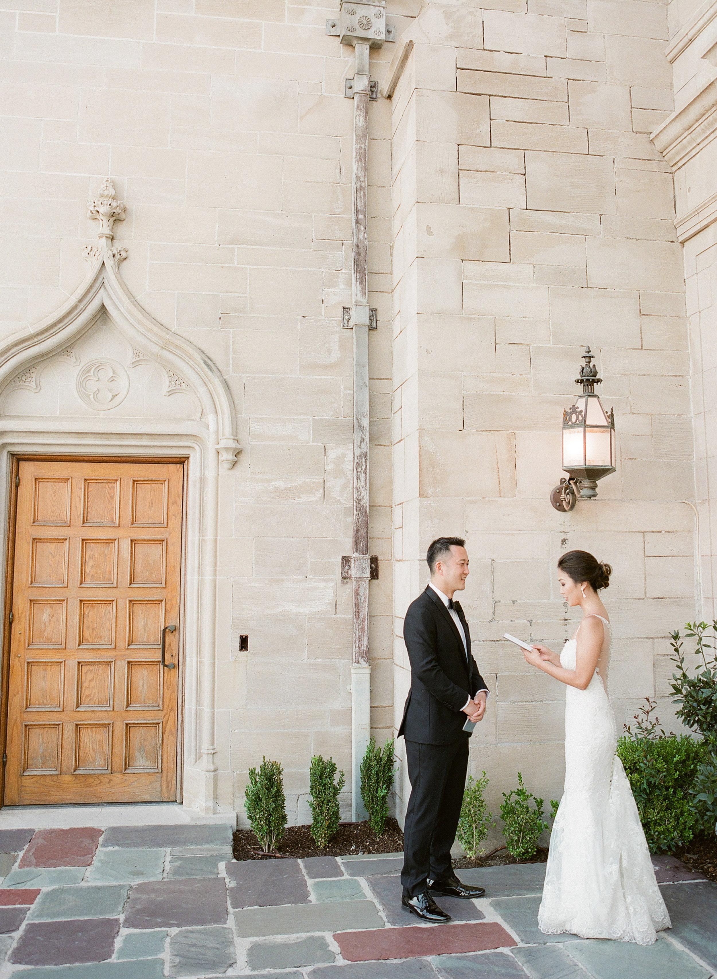 Greystone-Mansion-Wedding-Kristina-Adams-871.jpg