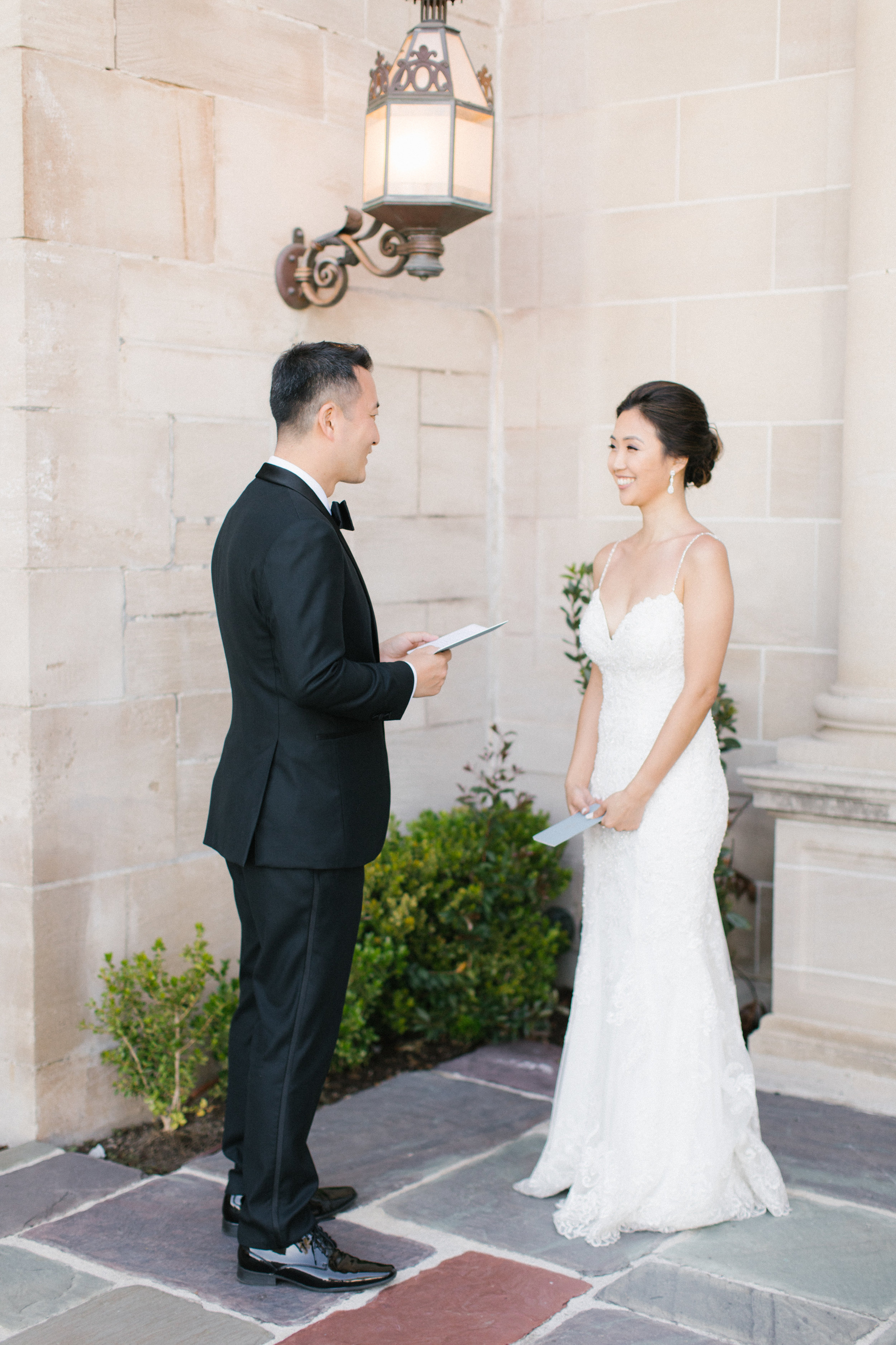 Greystone-Mansion-Wedding-Kristina-Adams-875.jpg
